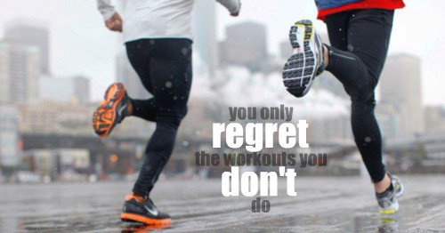 Workout-running-image