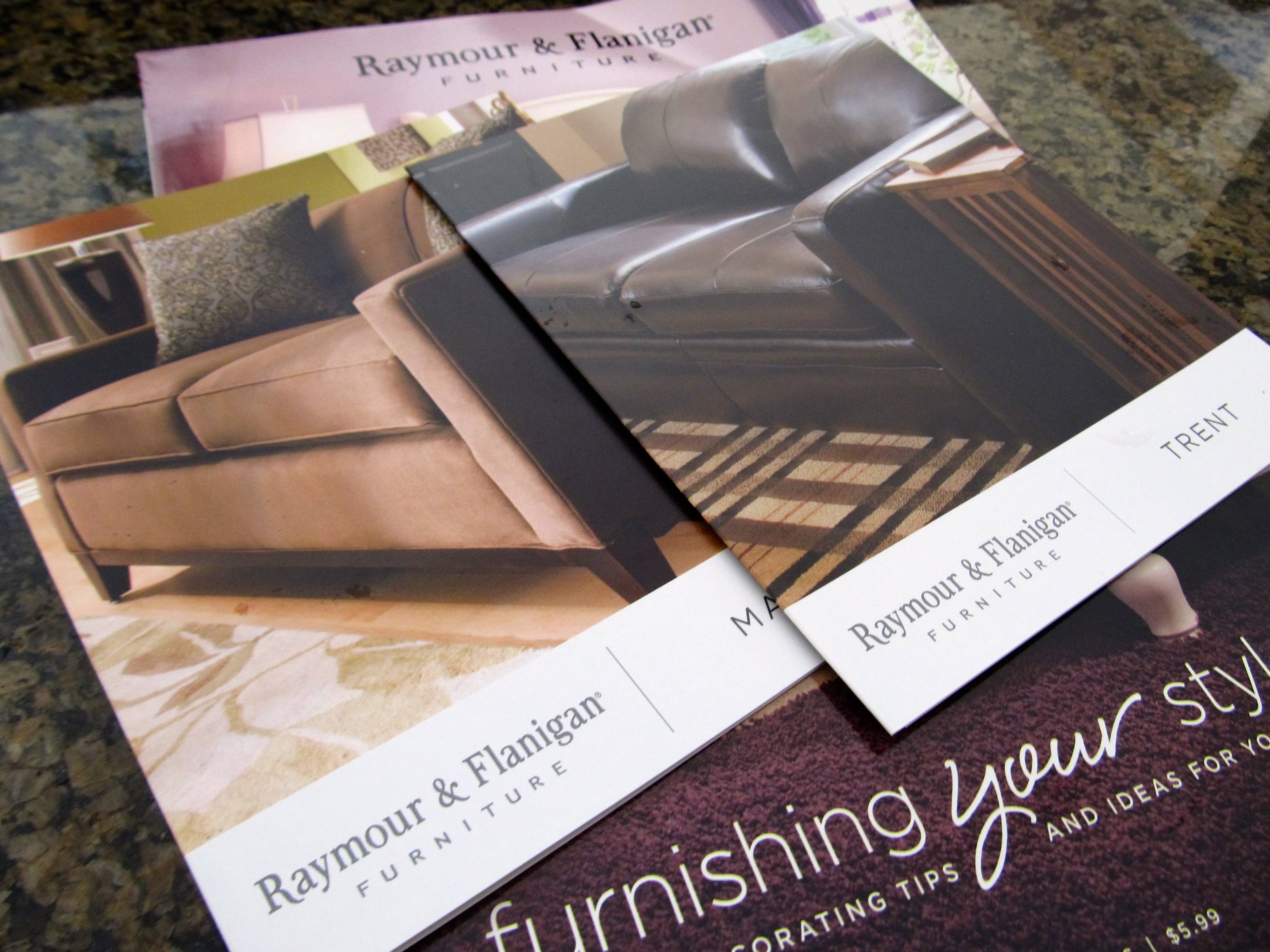 ... Image Result For Furniture Stores In Brownsville Tx ...