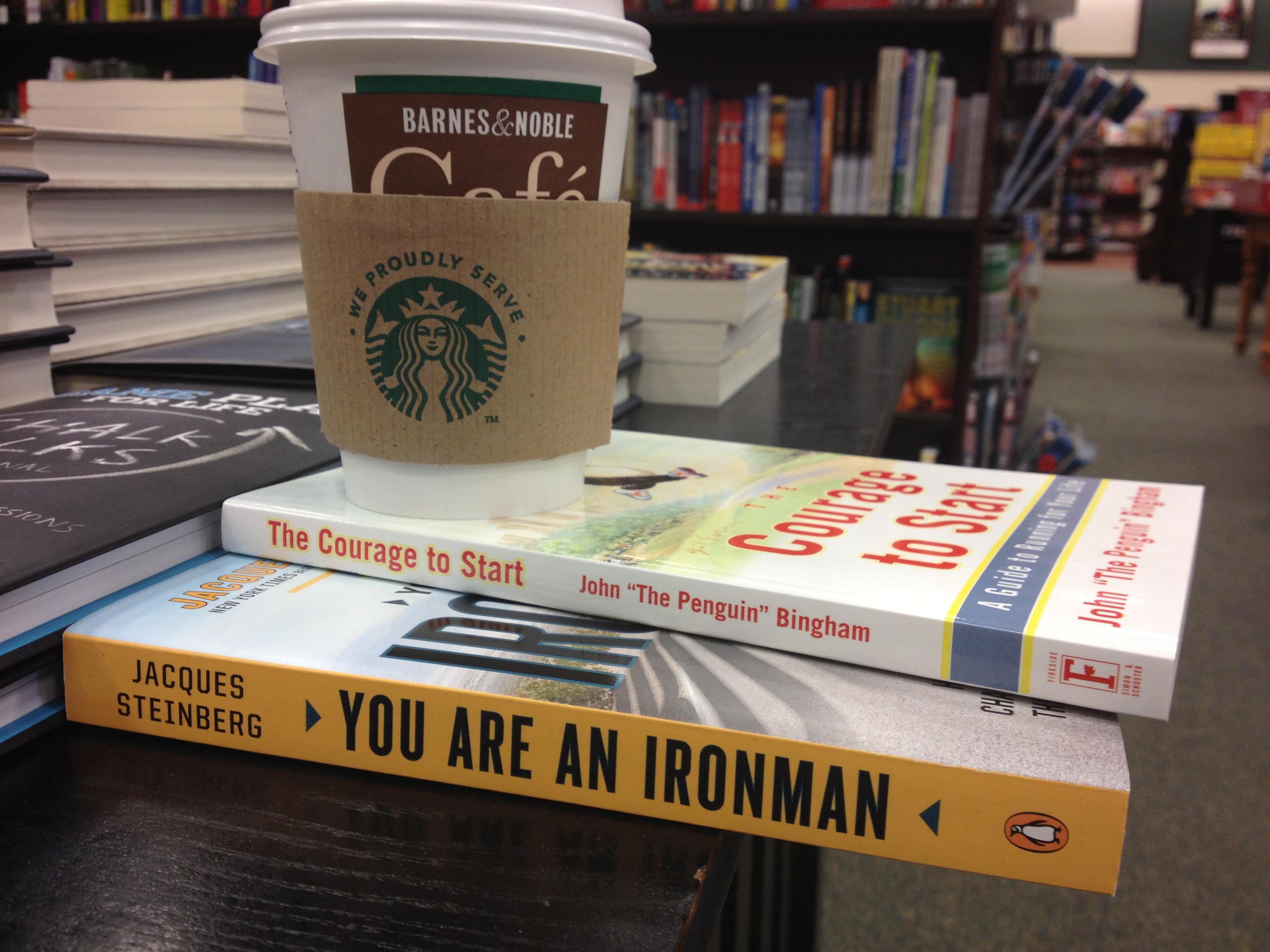 Bath Book Club Jamie's Virtual Book Club