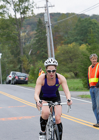 deruyter-lake-triathlon-bike1