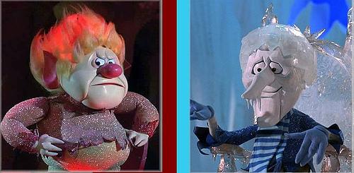 heat-miser-snow-miser