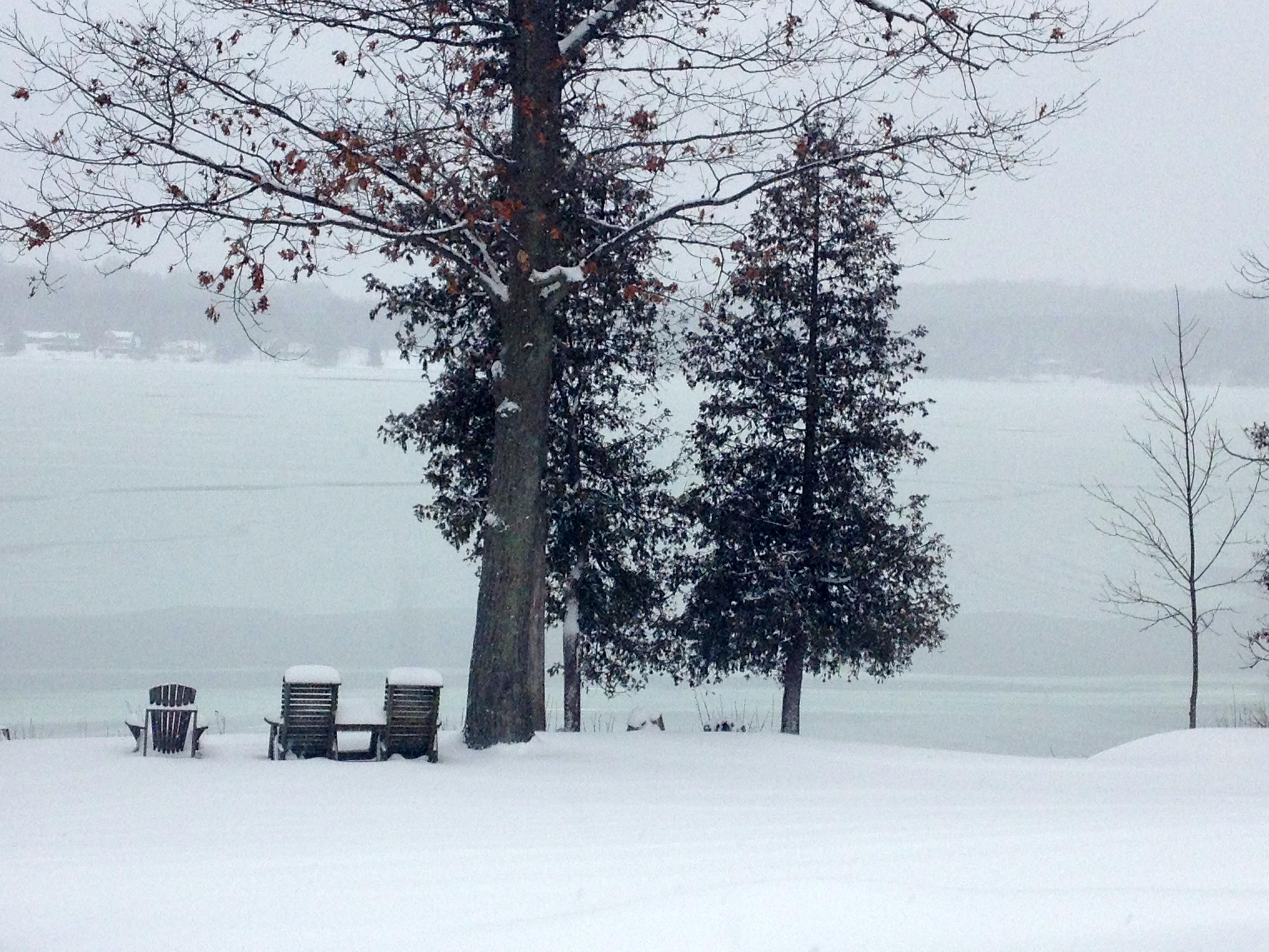 12:27-snow-lake