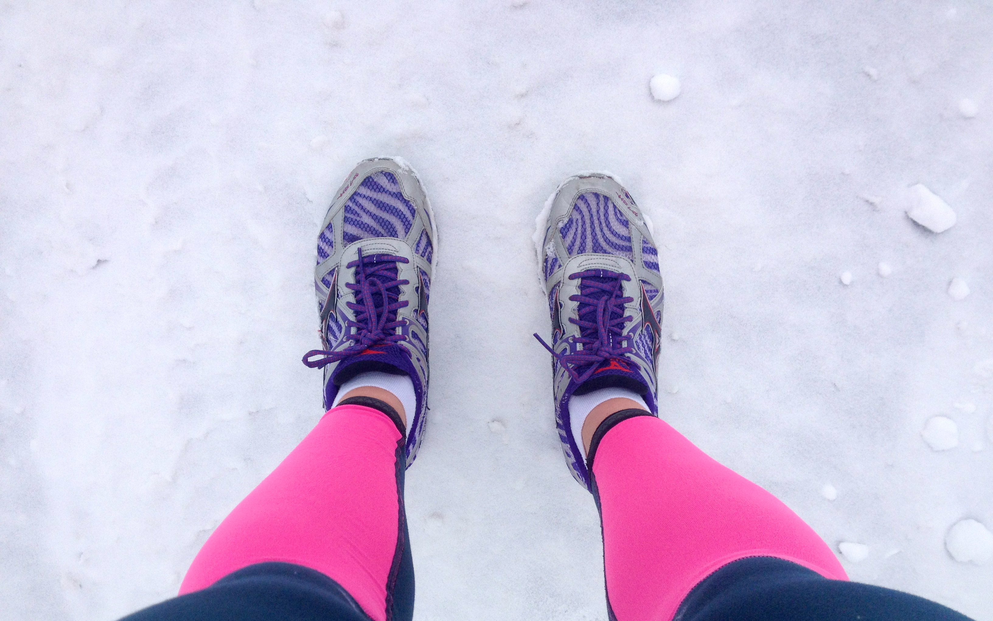 12:27-snow-run