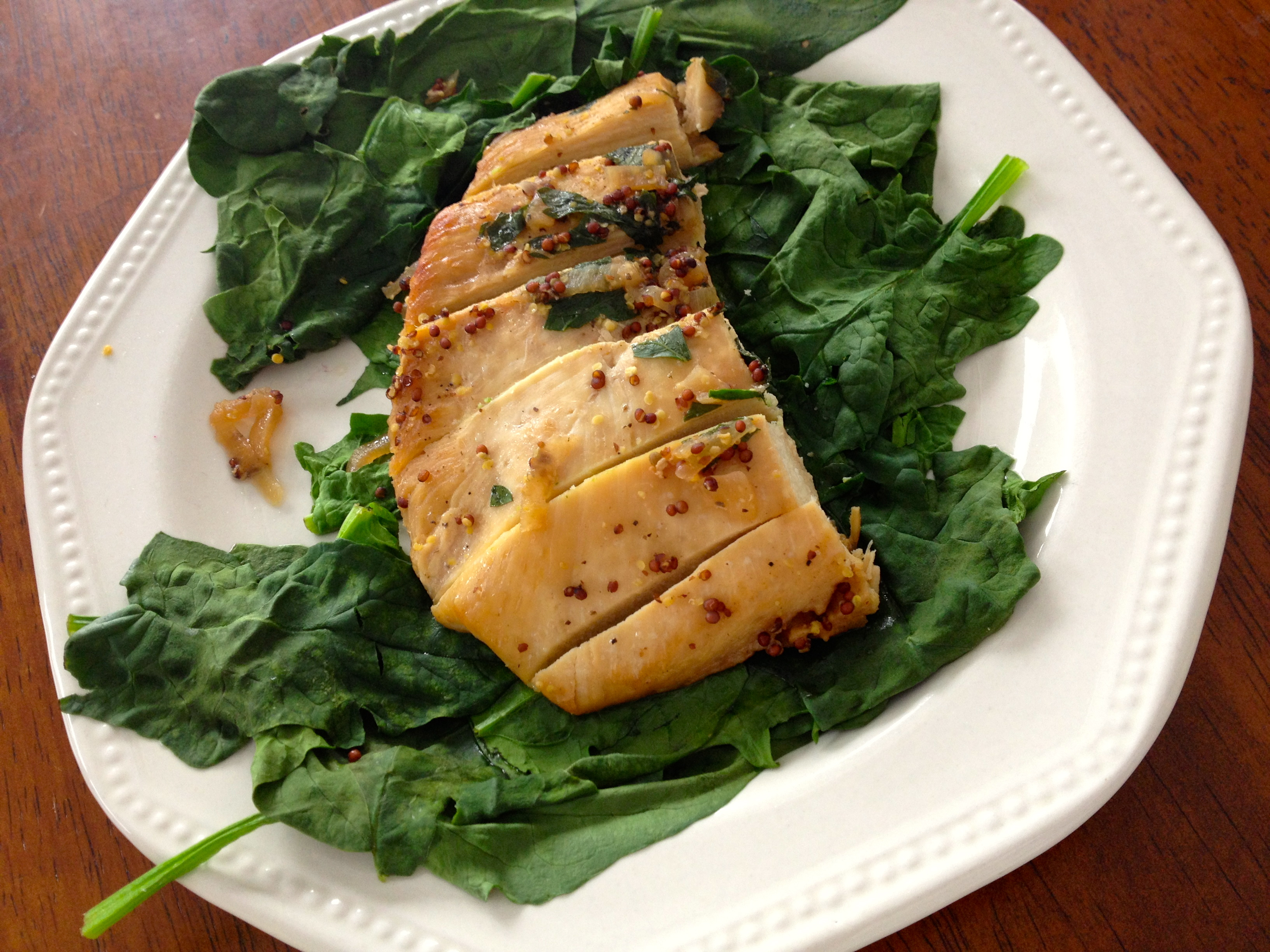 12:28-lunch-chicken-spinach