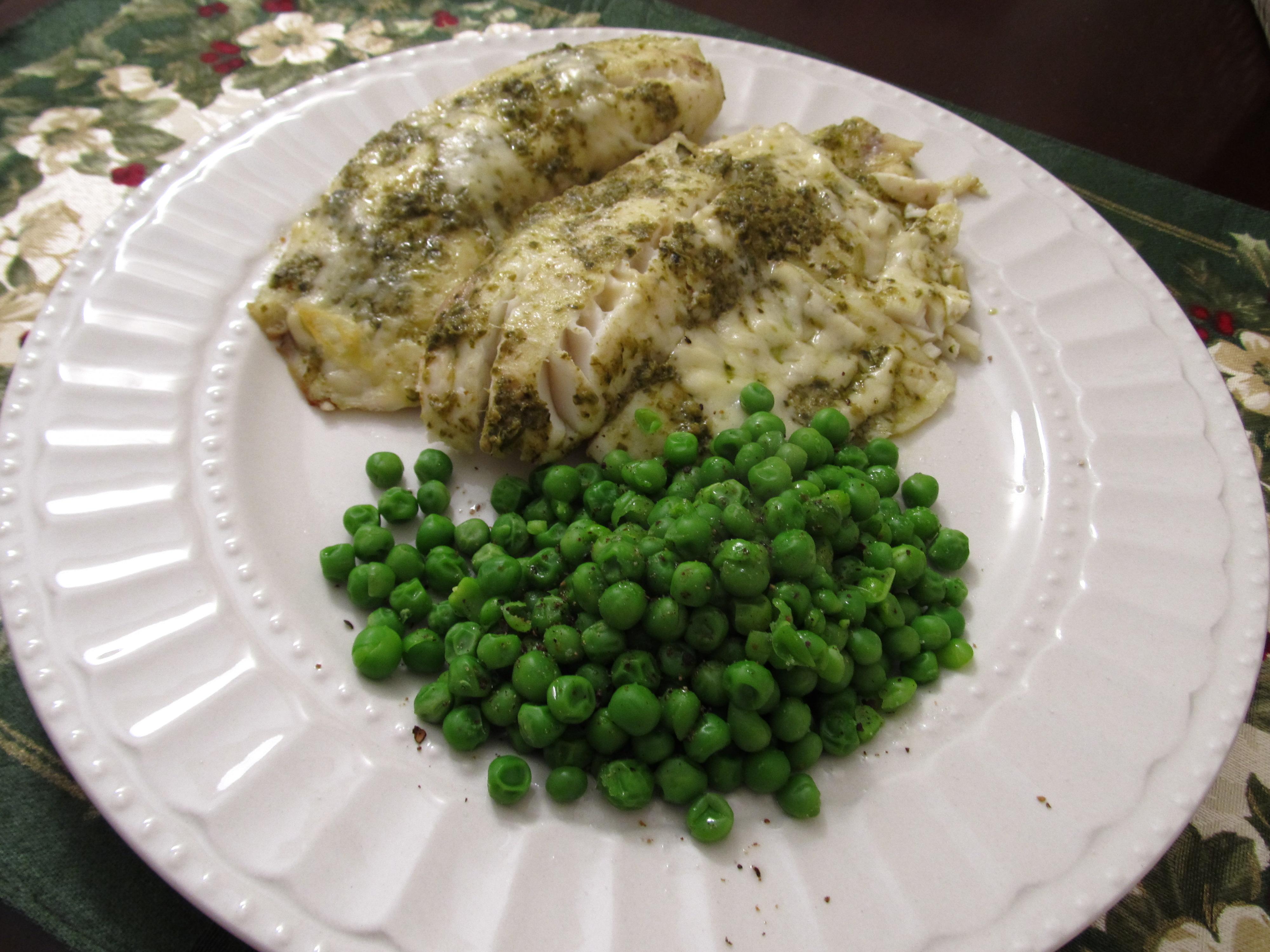 12:5-dinner-tilapia