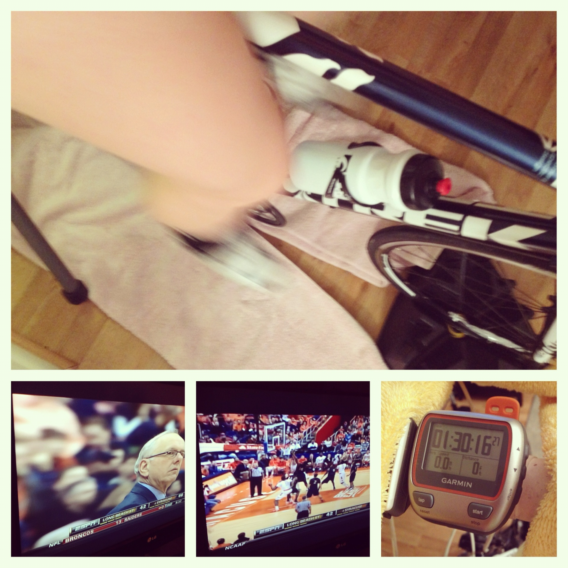 12:6-indoor-bike-workout