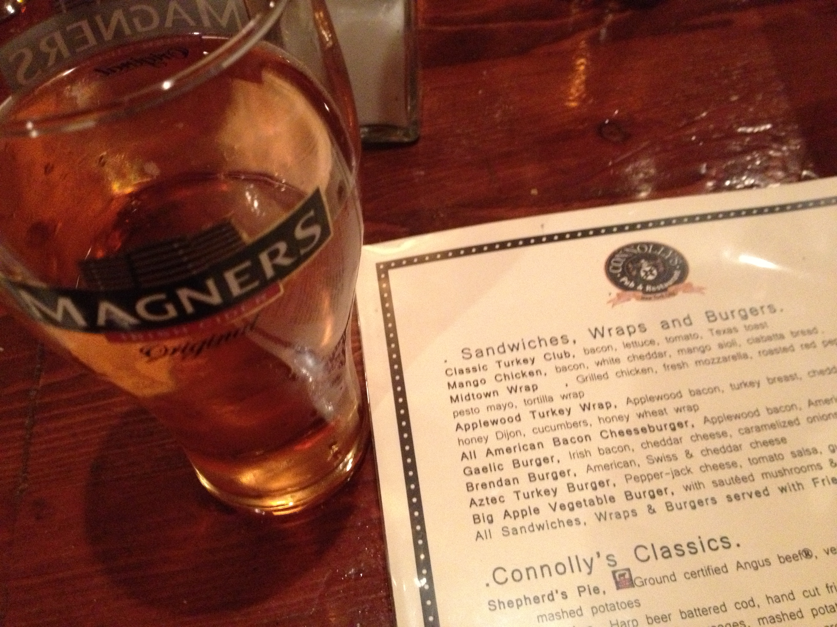 12:7-magners-cider