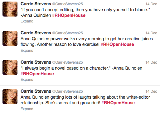 anna-quindlen-tweets-open-house-random-house