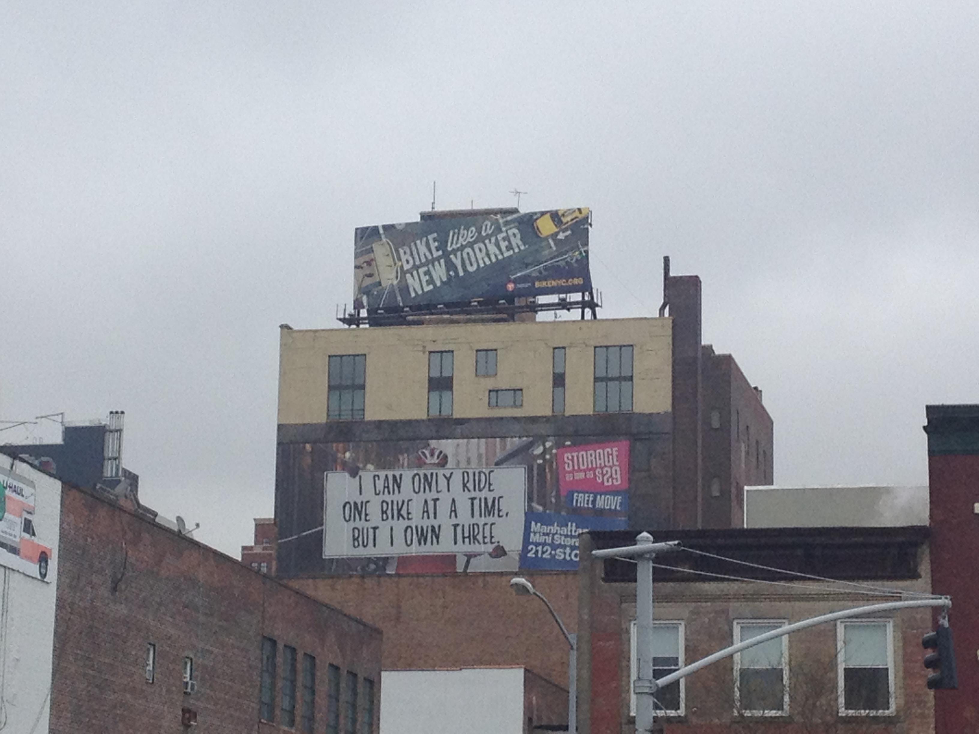 bike-billboard