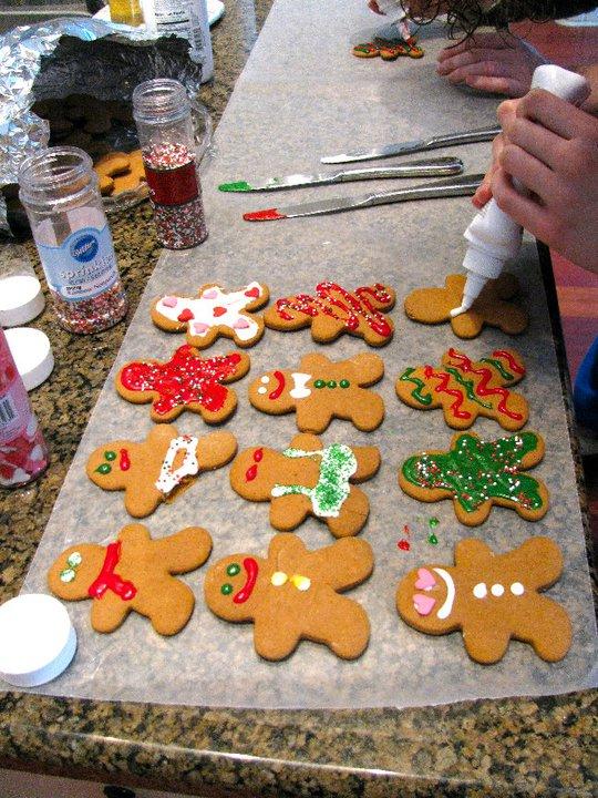 christmas-2010-bake-off