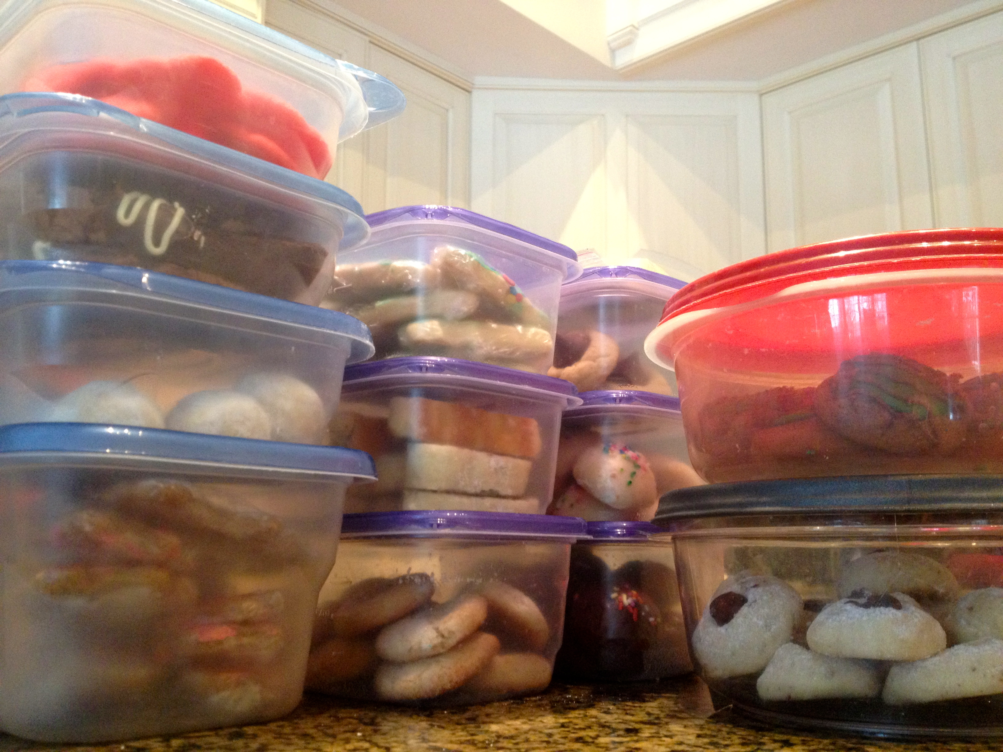 christmas-cookies-tupperware2