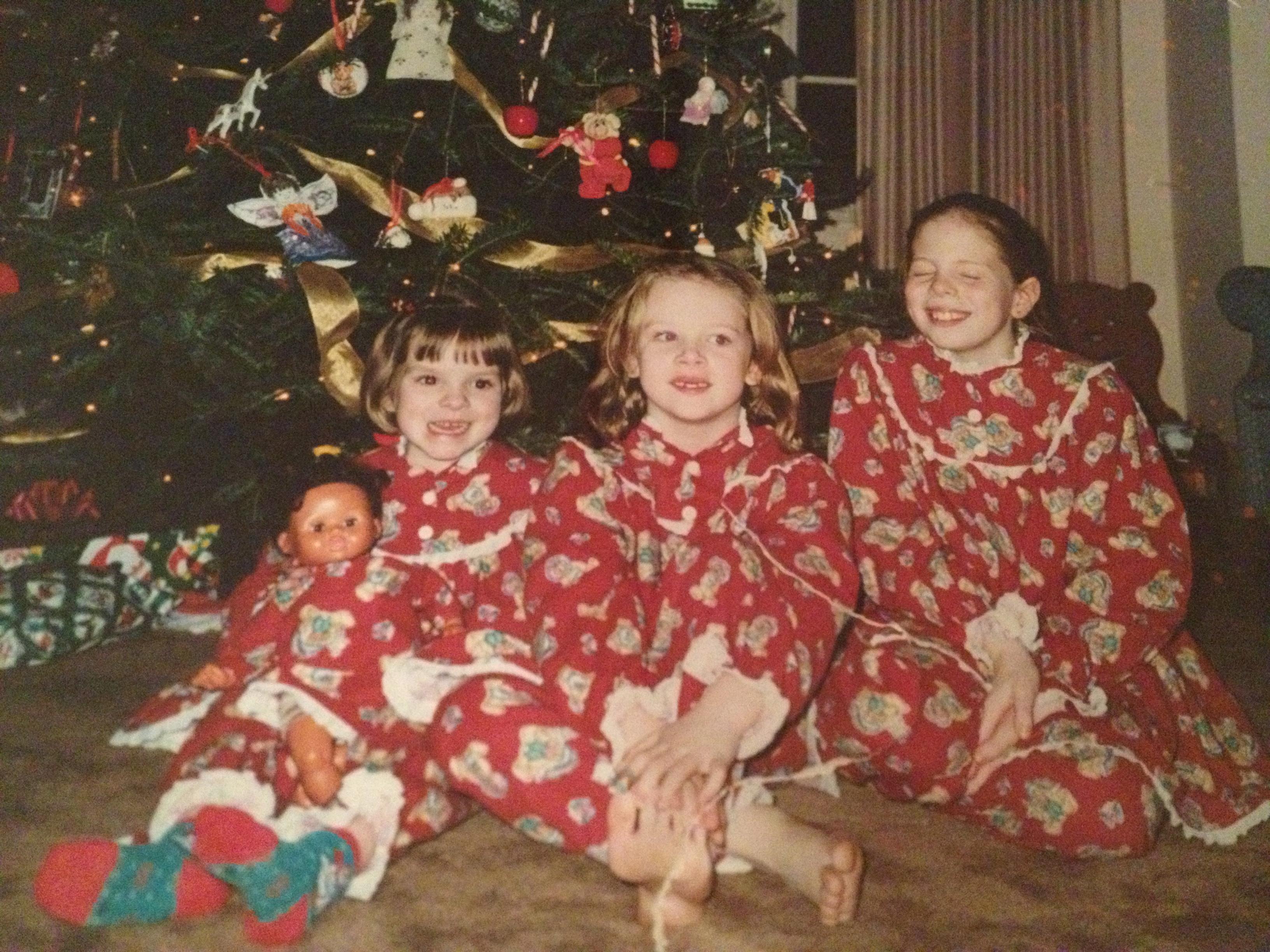 christmas-jammies