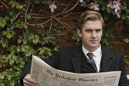 dan-stevens-downton-abbey