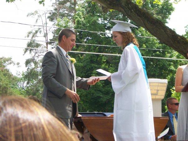foreign-language-award-high-school-graduation
