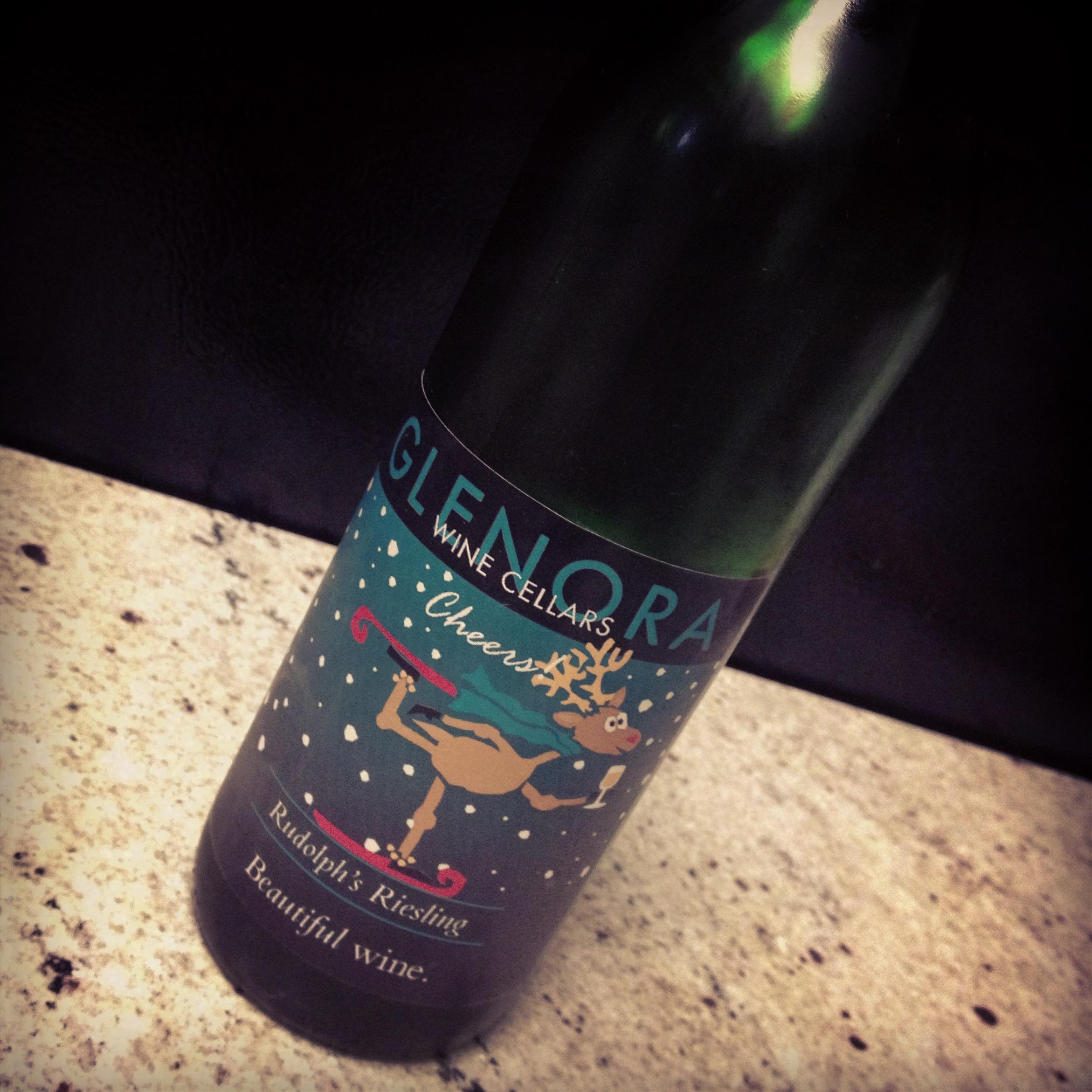 glenora-finger-lakes-wine