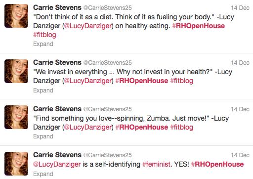 lucy-danziger-tweets-open-house-random-house