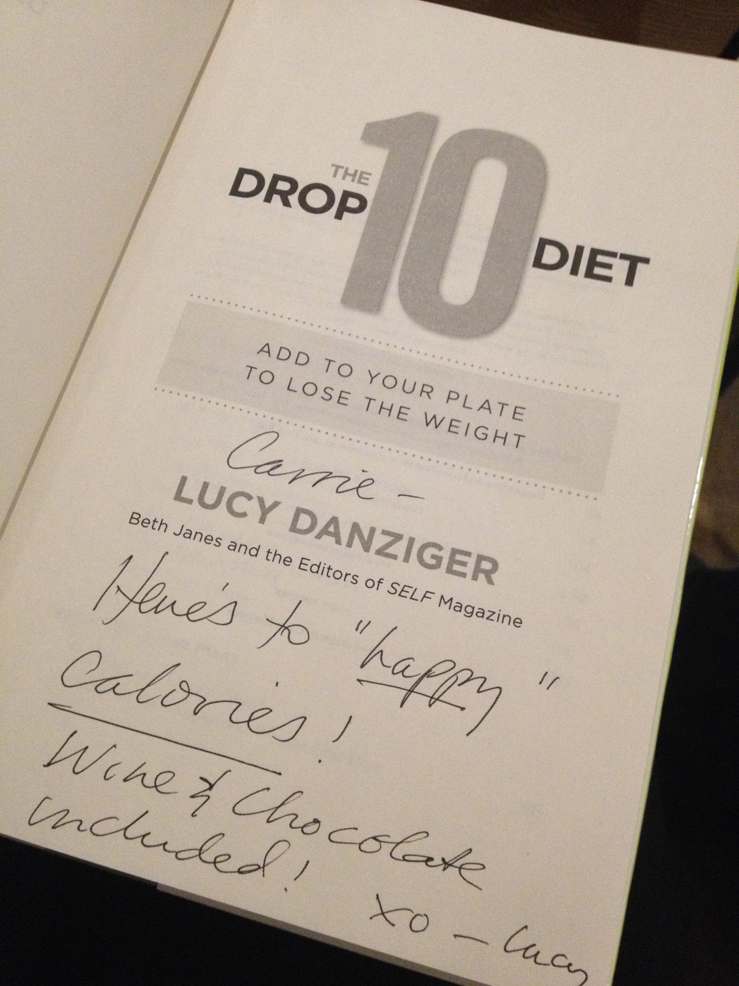 open-house-random-house-drop-10-diet2