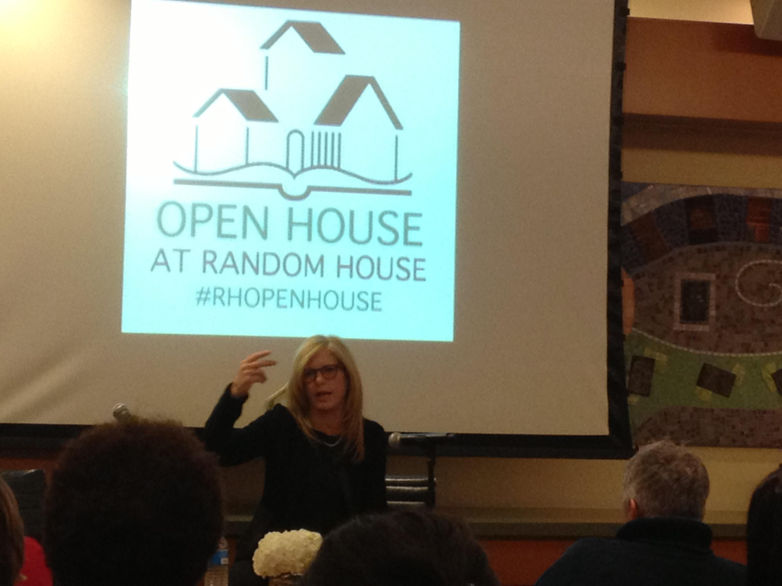 open-house-random-house-lucy-danziger4
