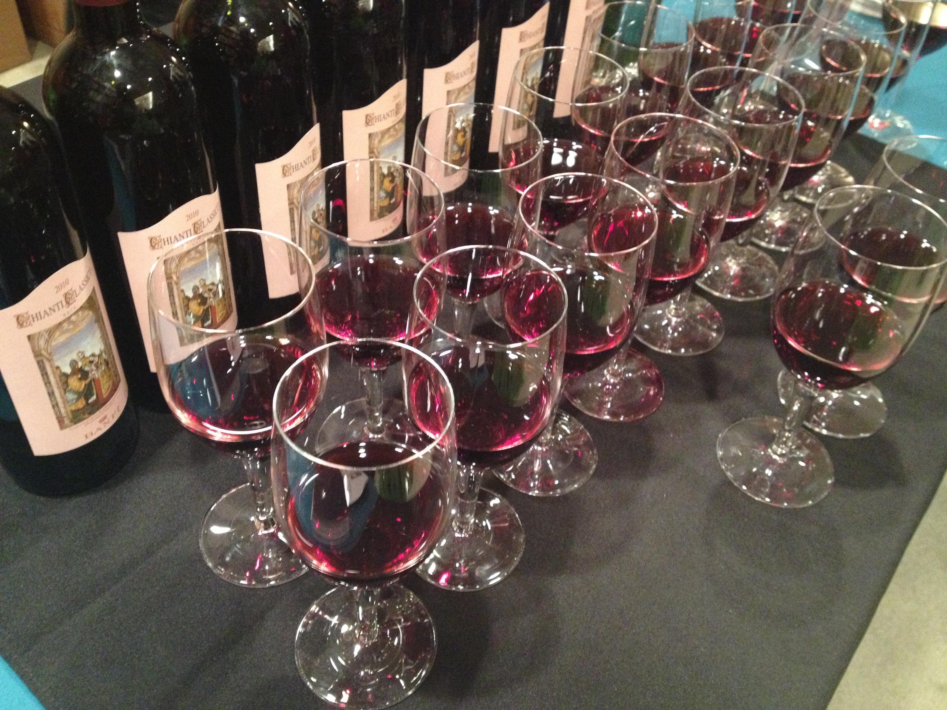 open-house-random-house-wine-tasting