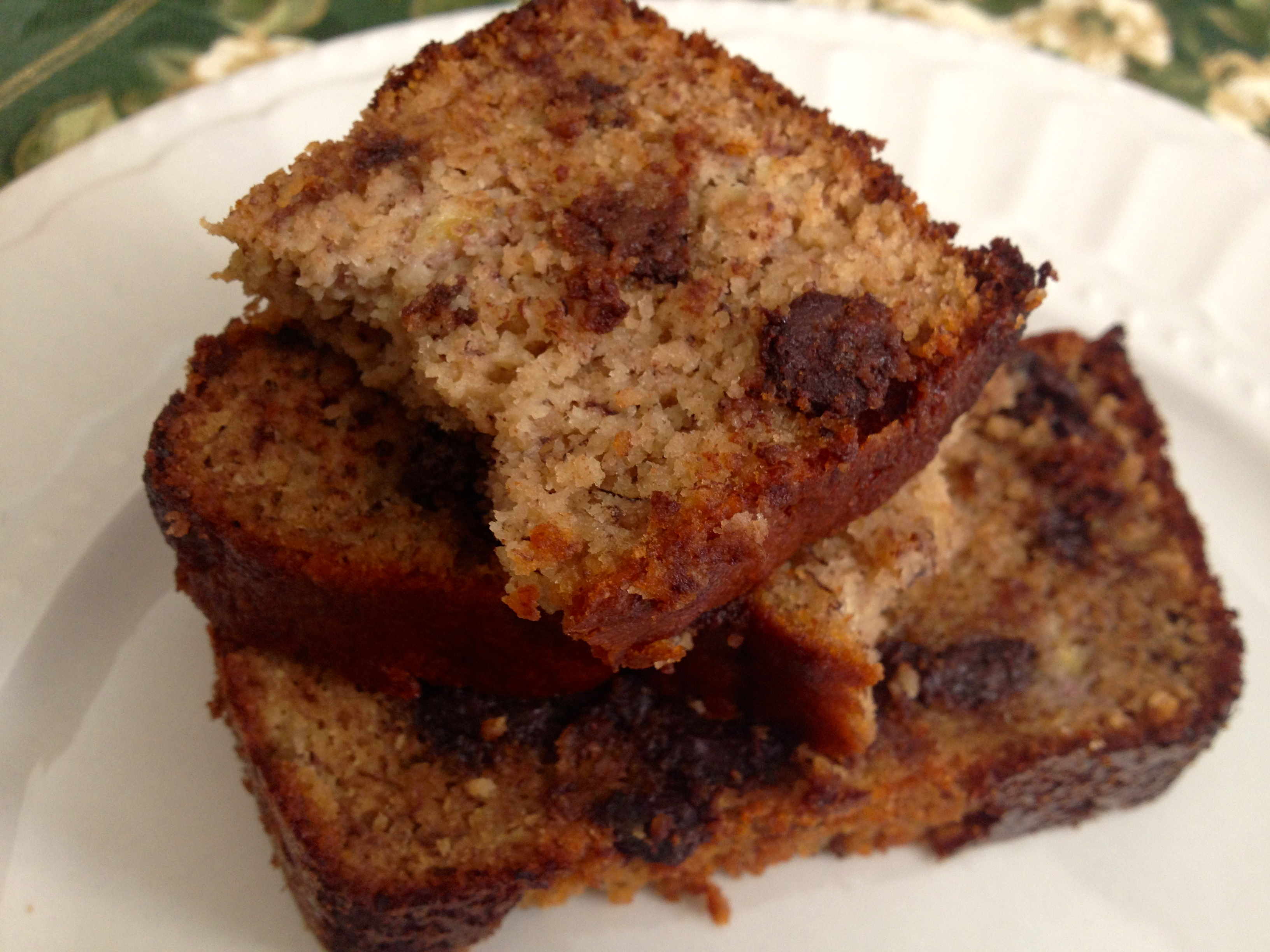 paleo-chocolate-chip-banana-bread10