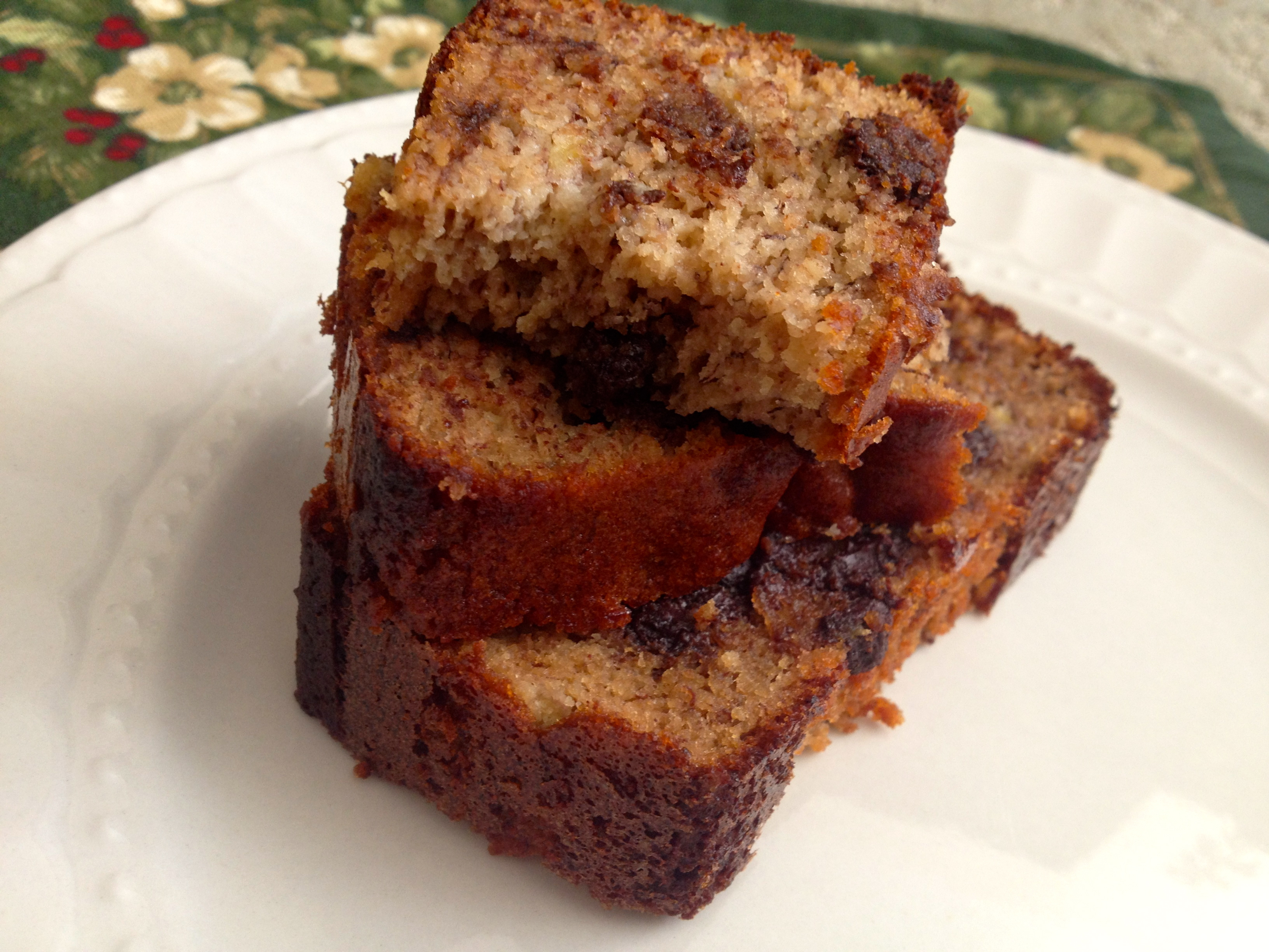 paleo-chocolate-chip-banana-bread4