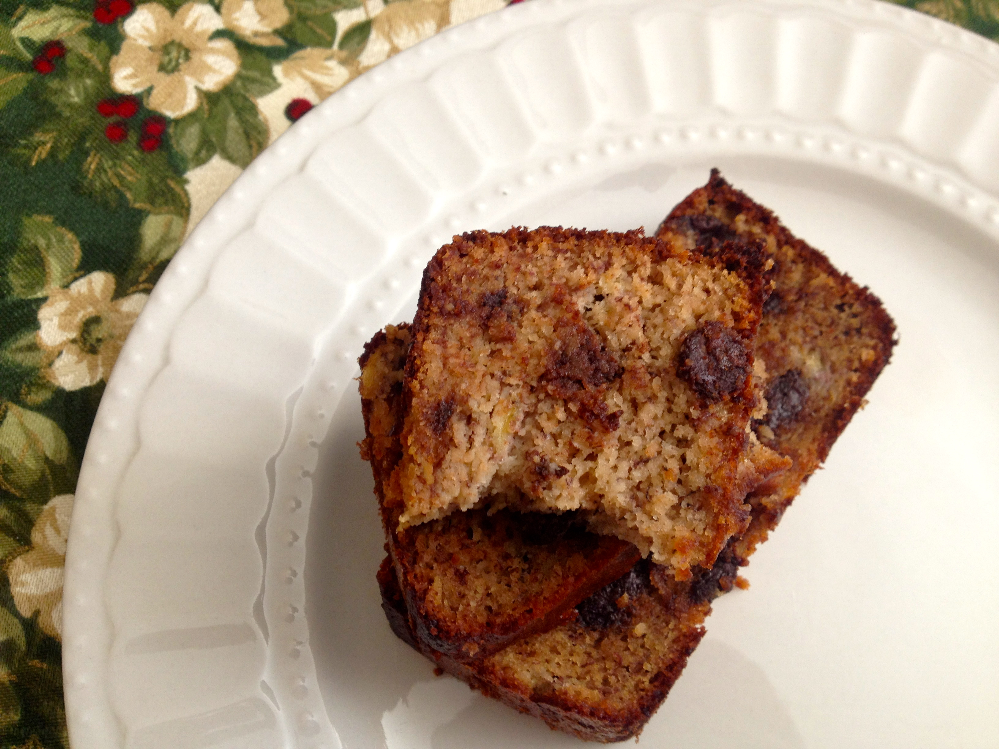 paleo-chocolate-chip-banana-bread5