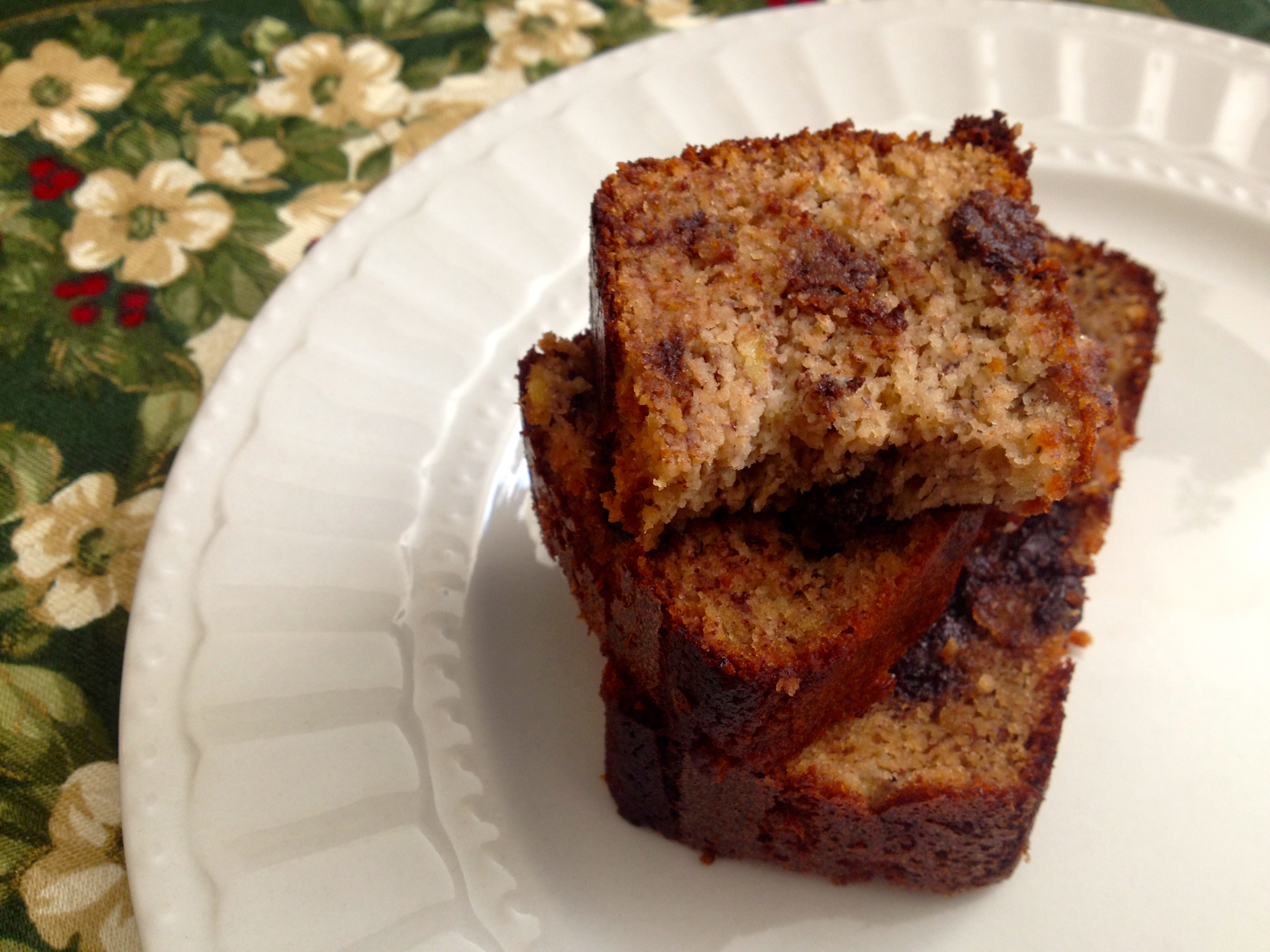 paleo-chocolate-chip-banana-bread6