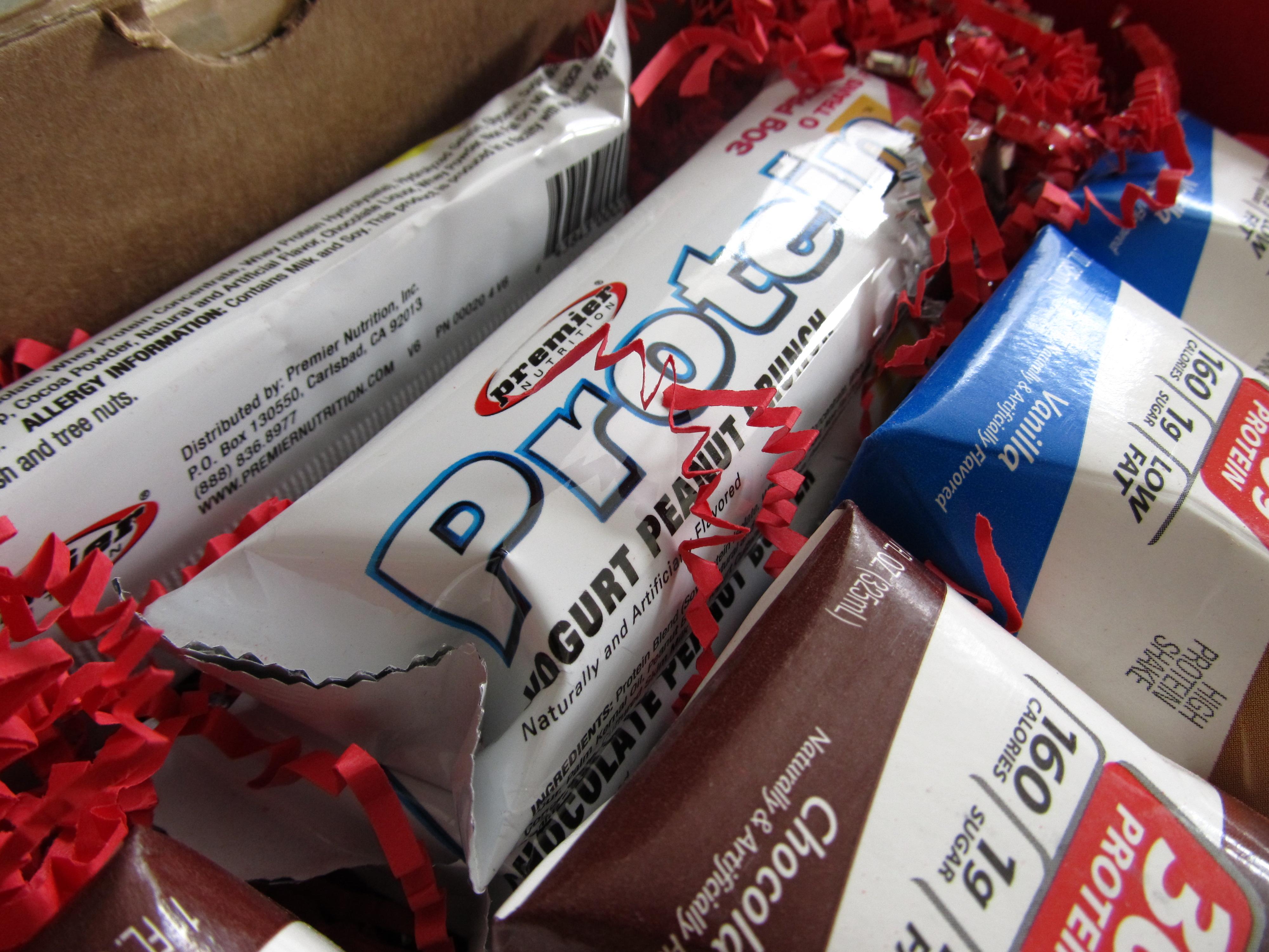 premier-protein5