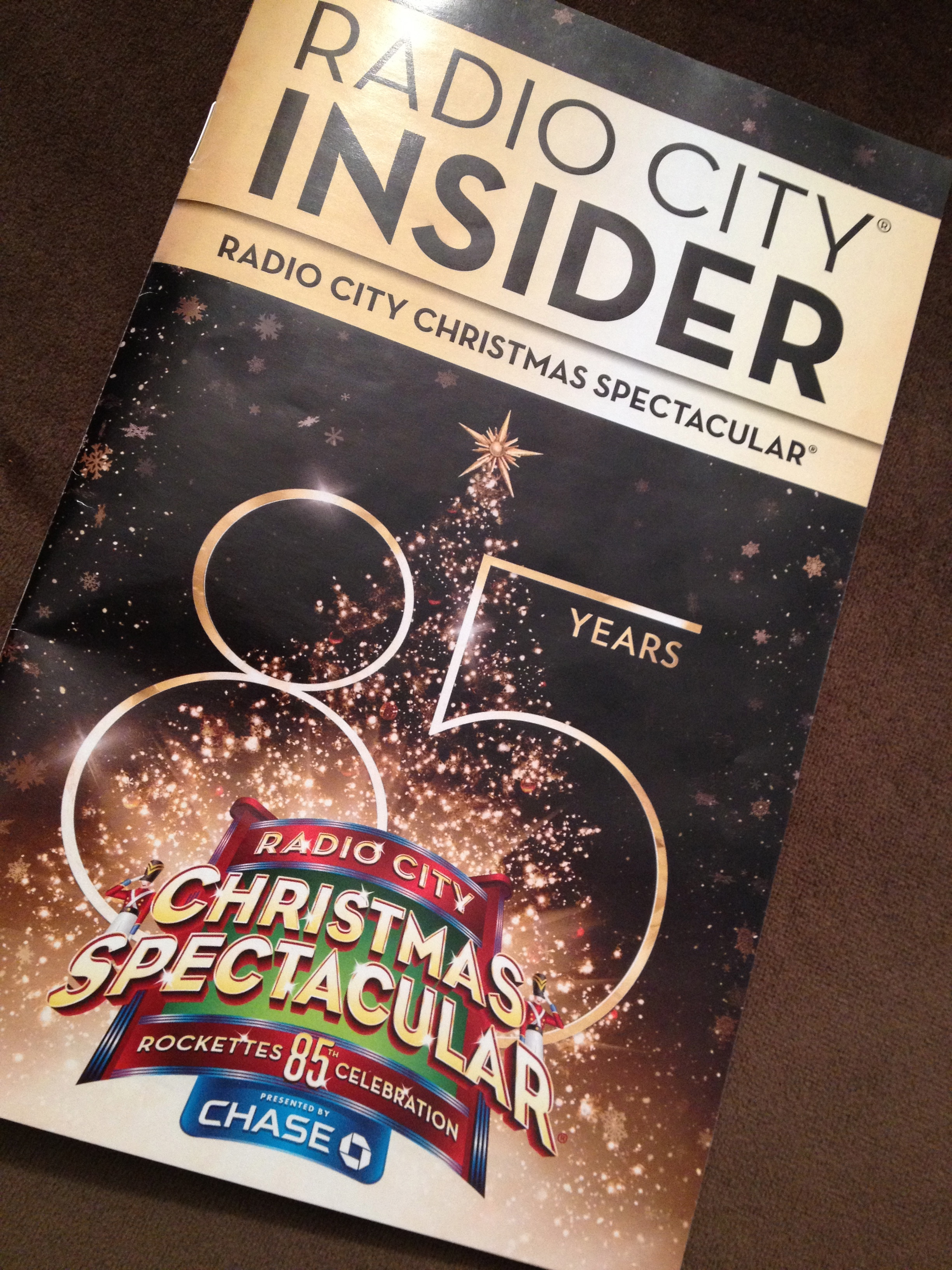 radio-city-christmas-spectacular-program3