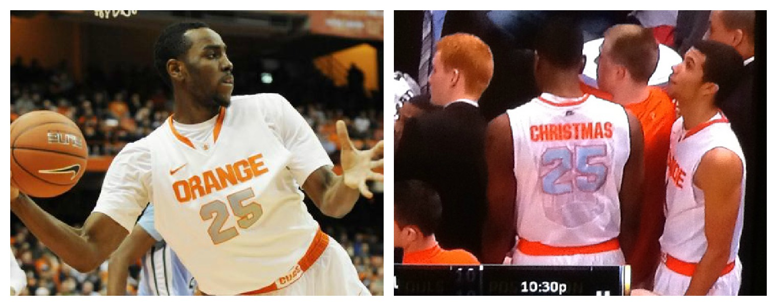 rakeem-christmas-su-collage