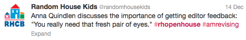 random-house-open-house-tweets-anna-quindlen