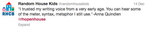 random-house-open-house-tweets-anna-quindlen2