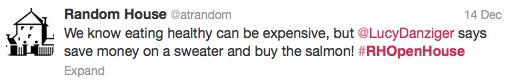random-house-open-house-tweets-lucy-danziger4