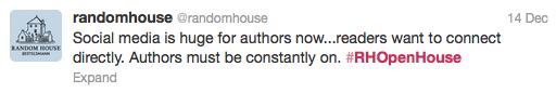 random-house-open-house-tweets-the-passage