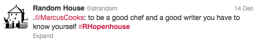 random-house-open-house-tweets-yes-chef