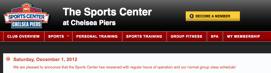 sports-center-chelsea-piers-reopens