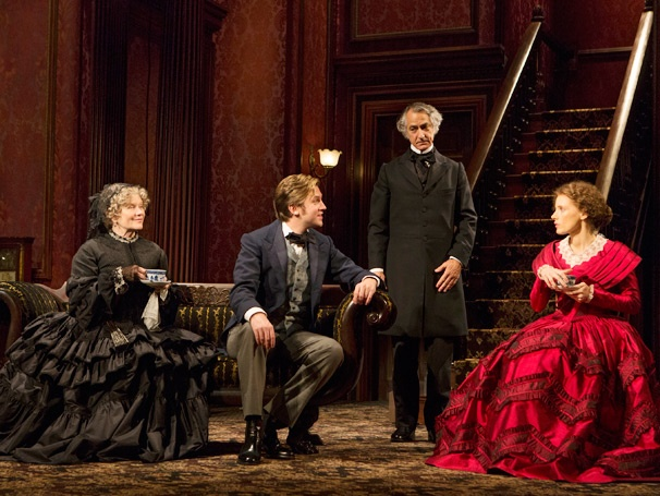 the-heiress-2-broadway-dot-com
