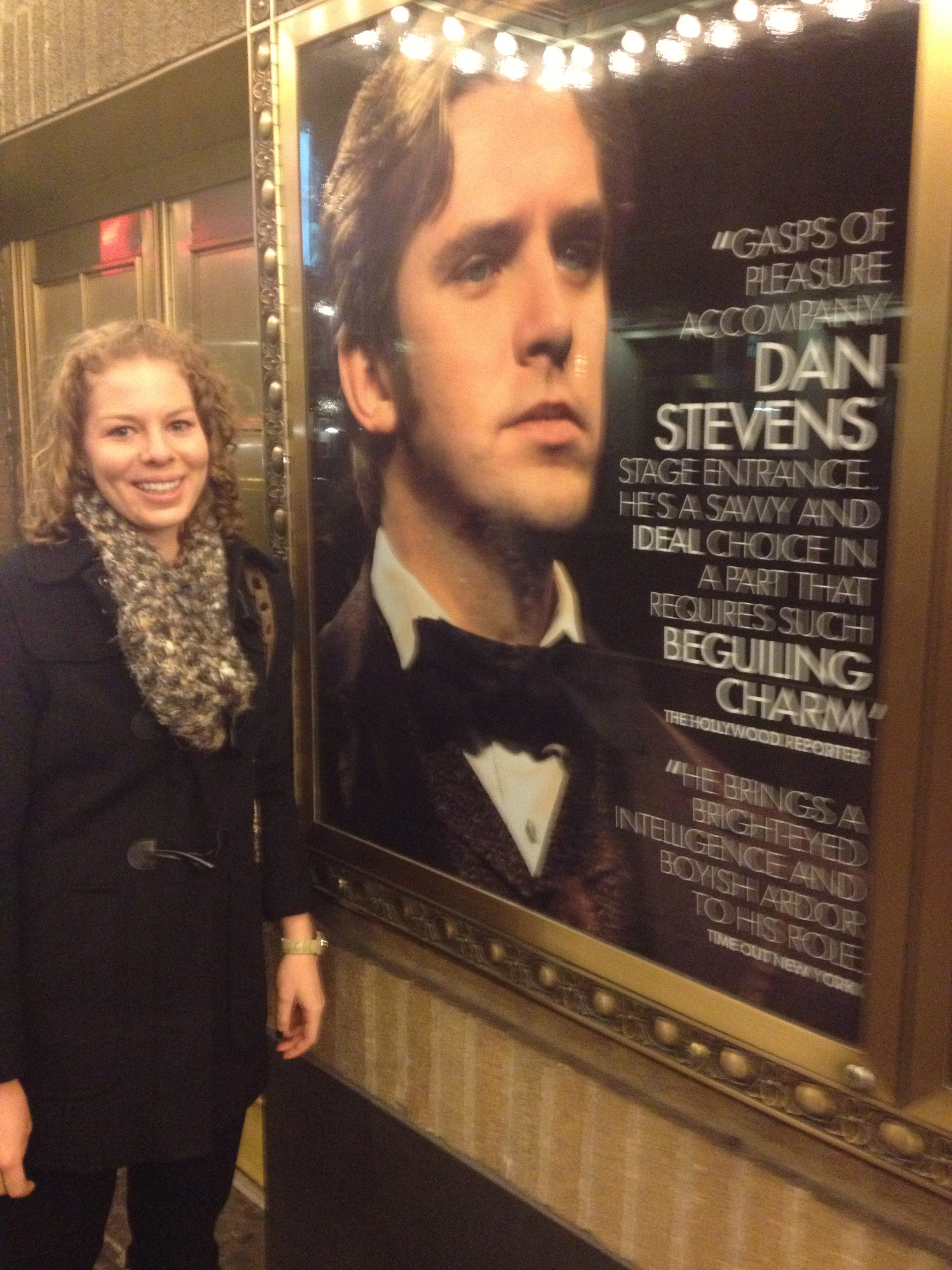 the-heiress-broadway-dan-stevens