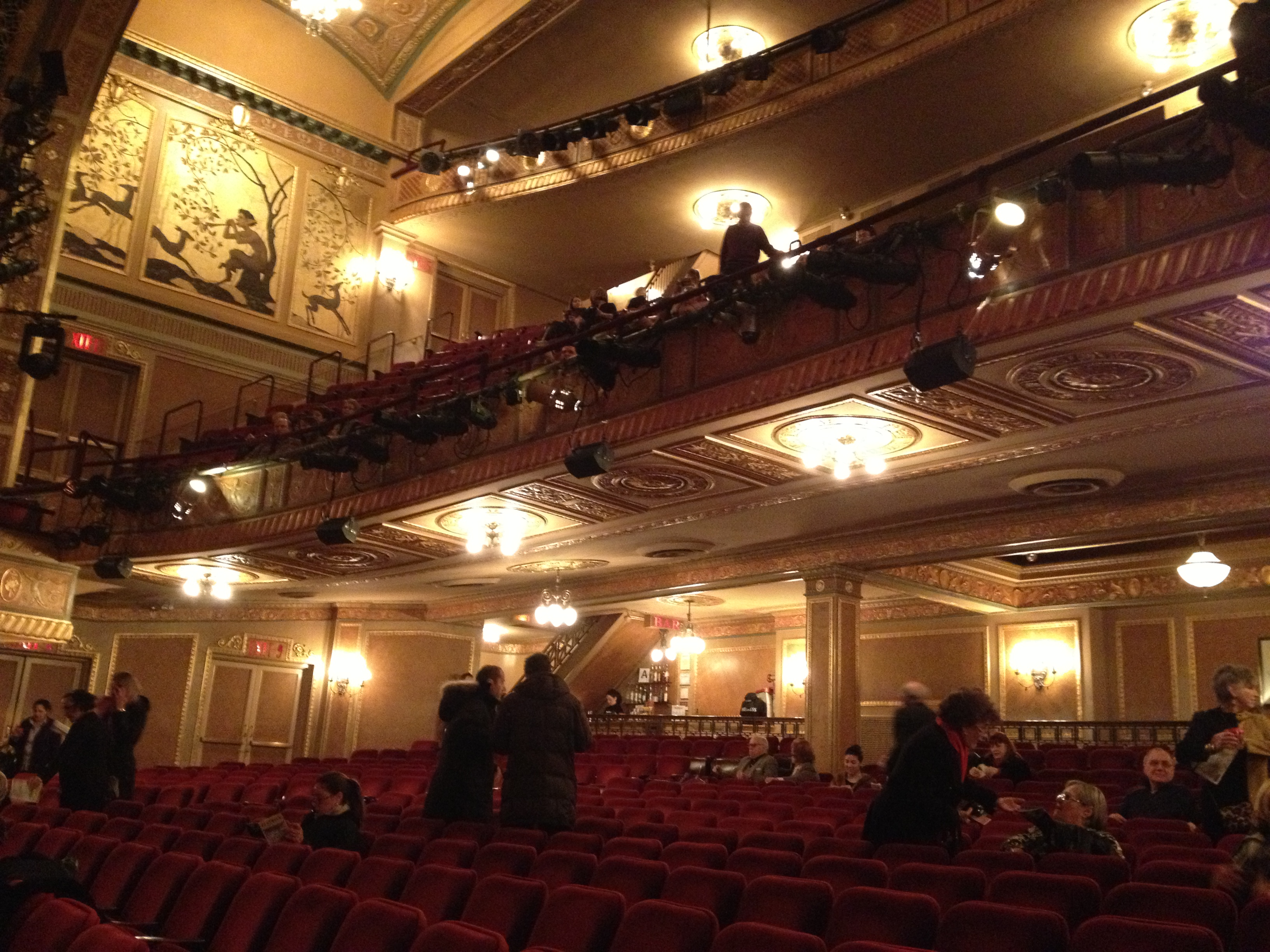 the-heiress-broadway-walter-kerr-theatre