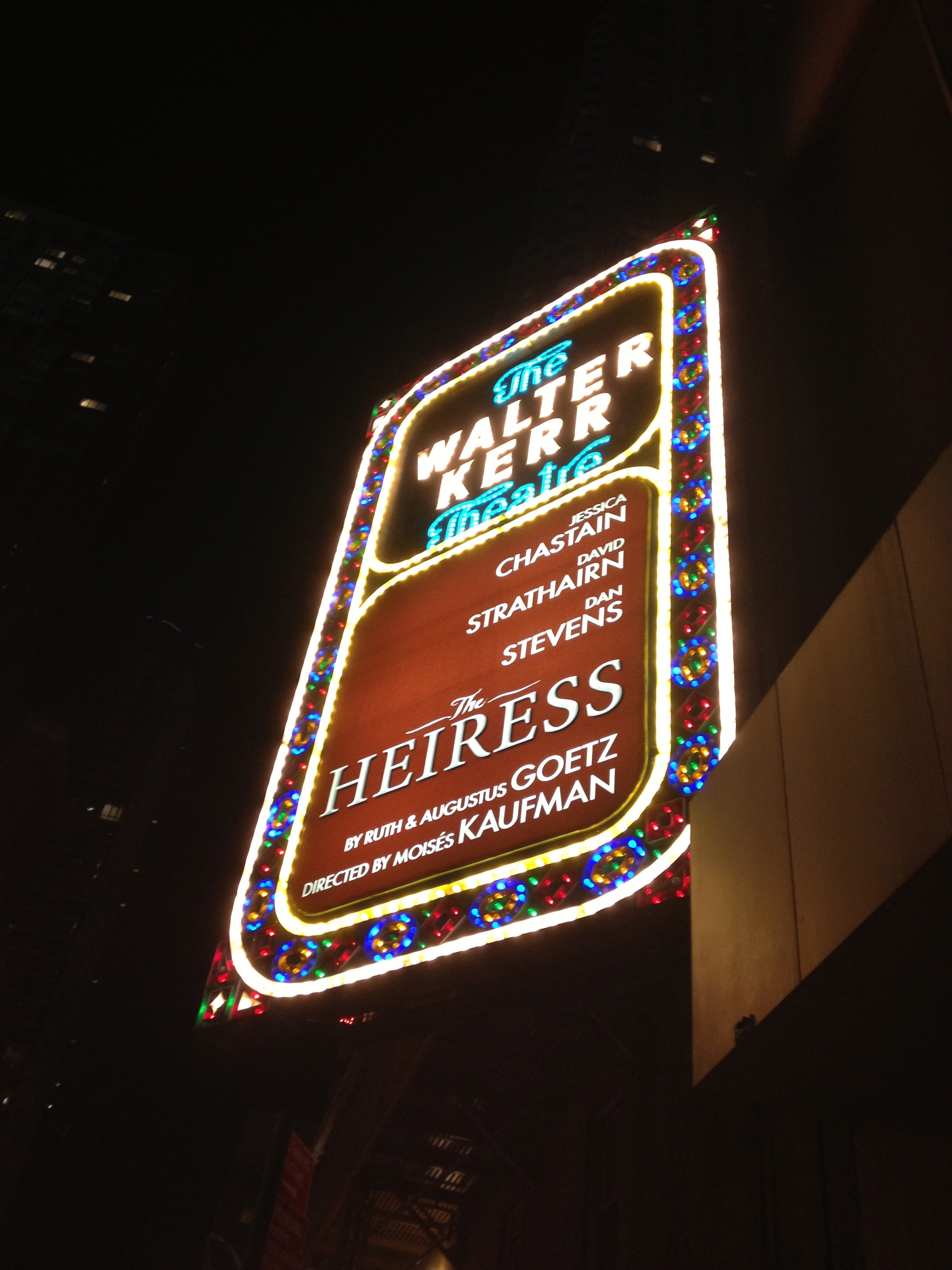 the-heiress-broadway