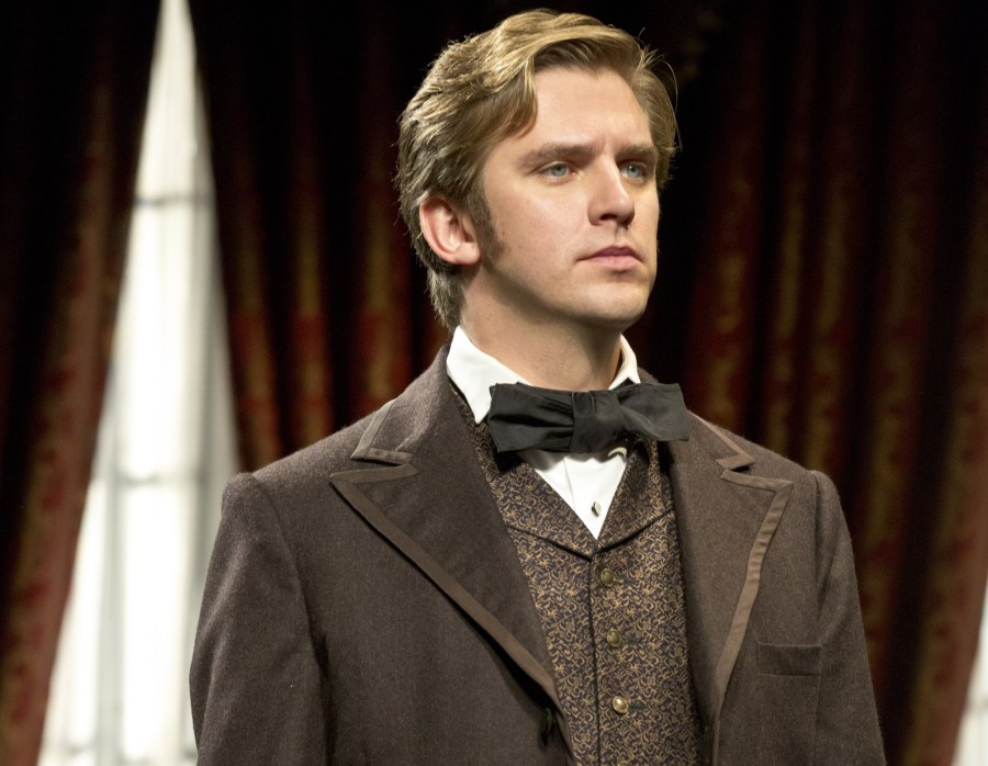 the-heiress-dan-stevens