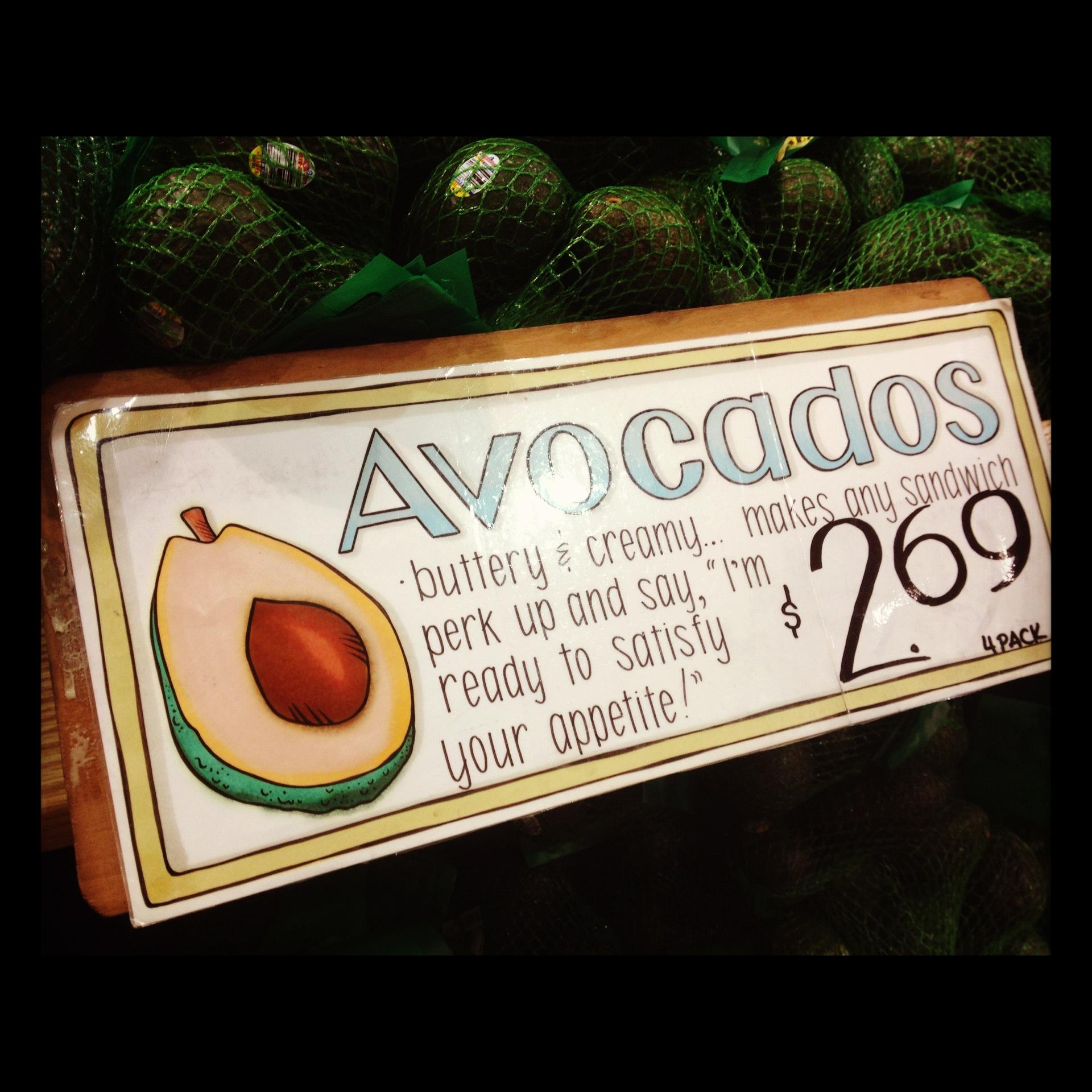 trader-joes-avocados