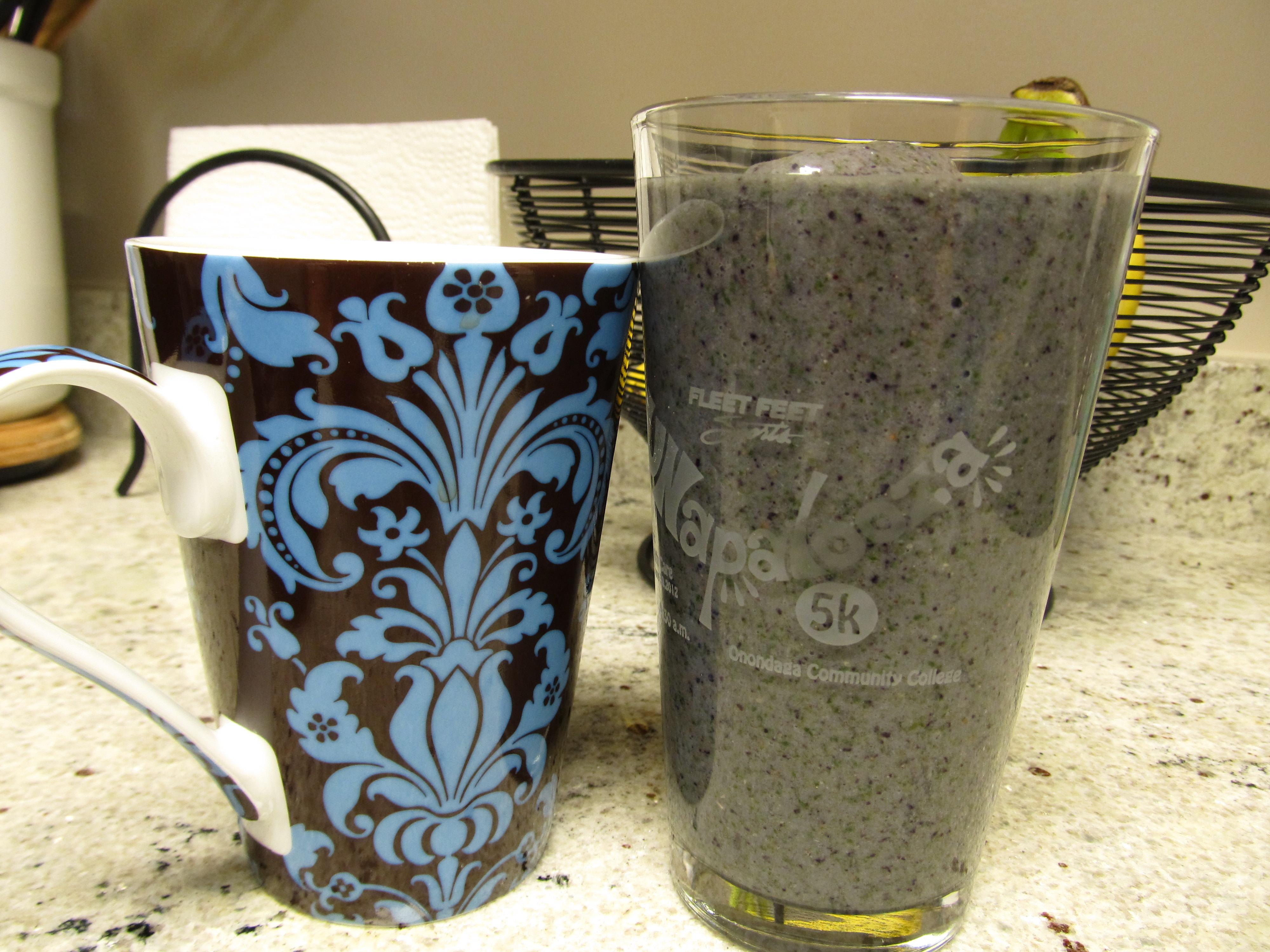 1:10-breakfast-protein-smoothie