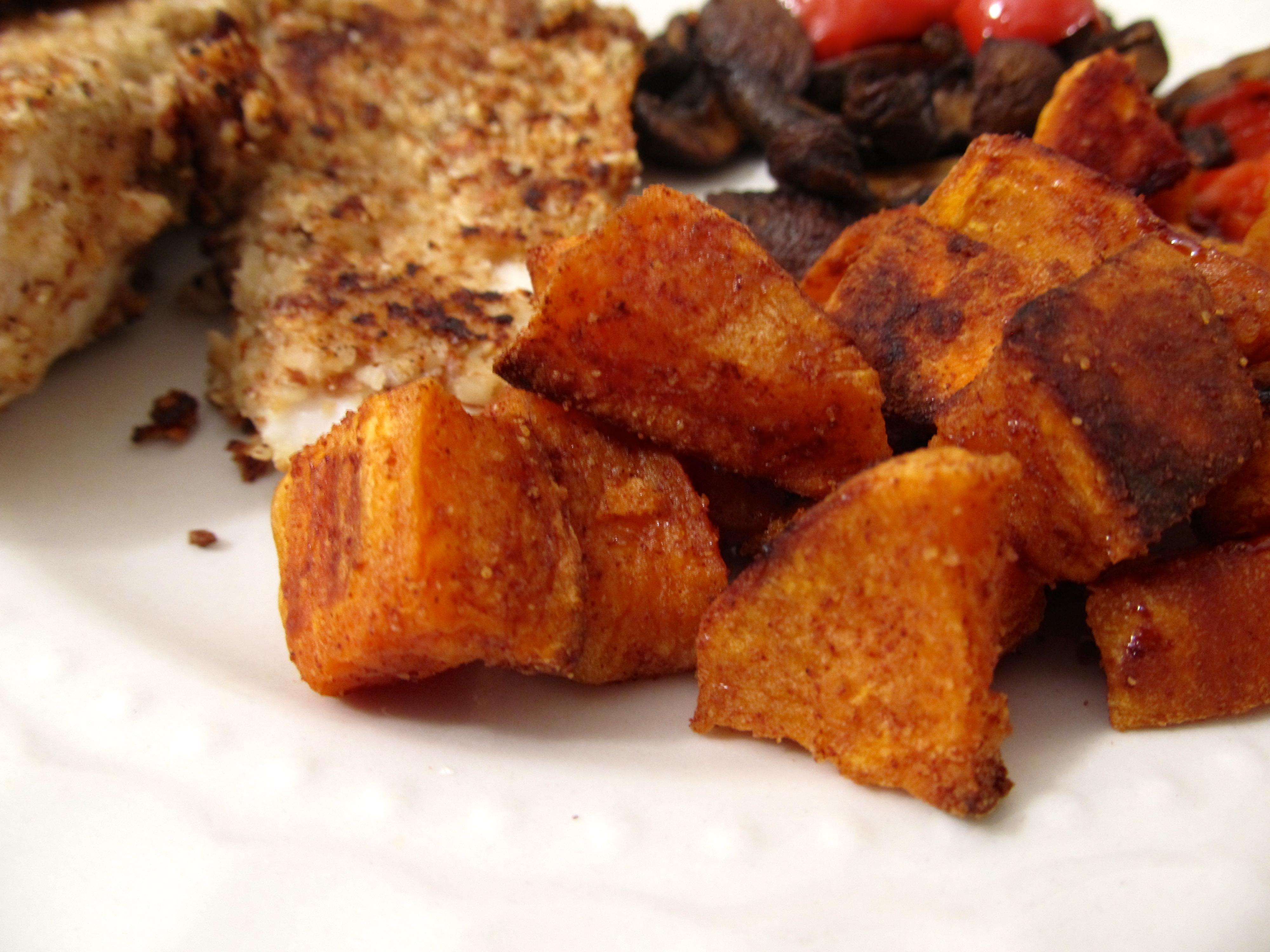 1:18-sweet-savory-potatoes-practical-paleo