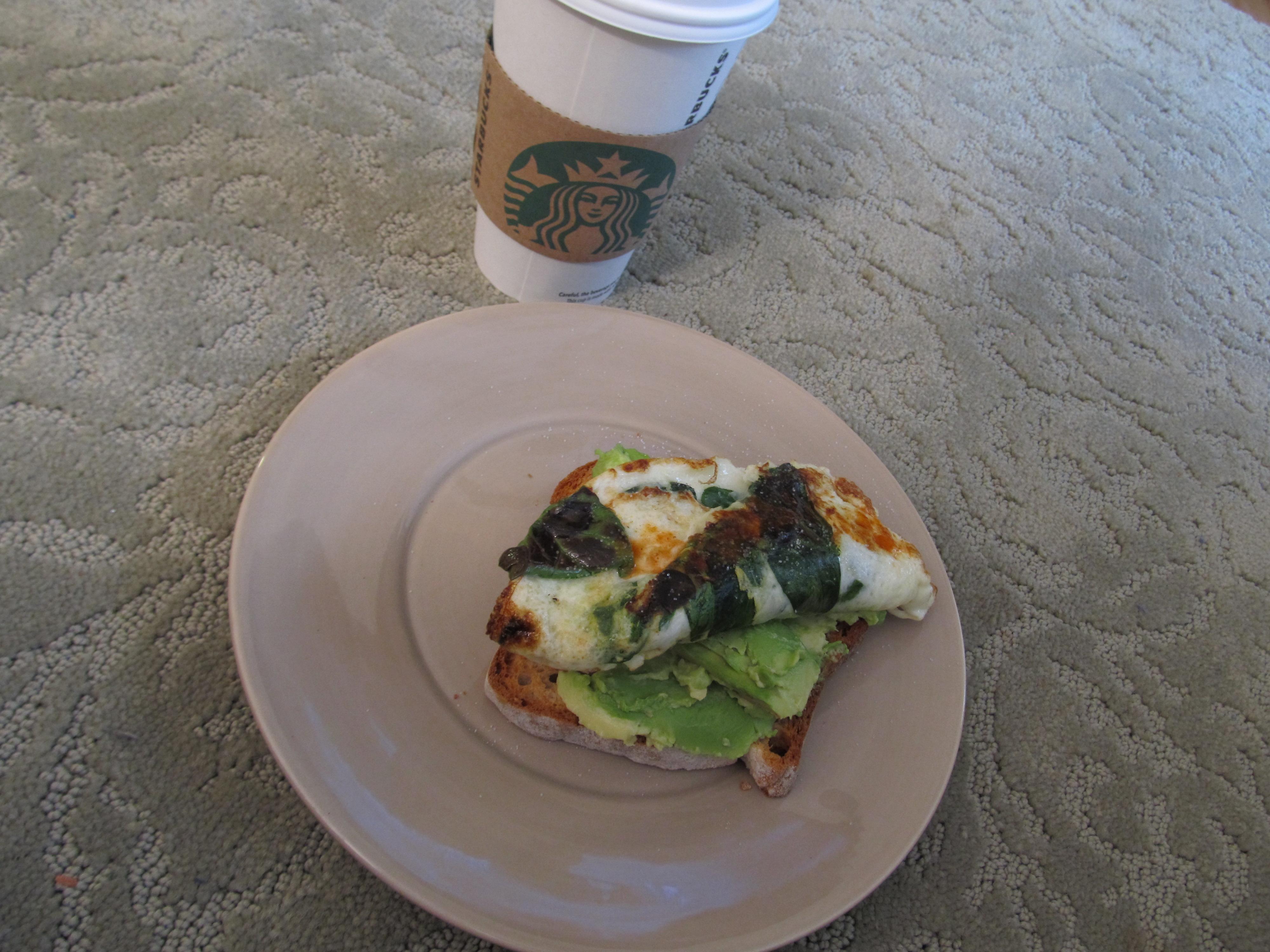 1:25-breakfast-spinach-egg-whites