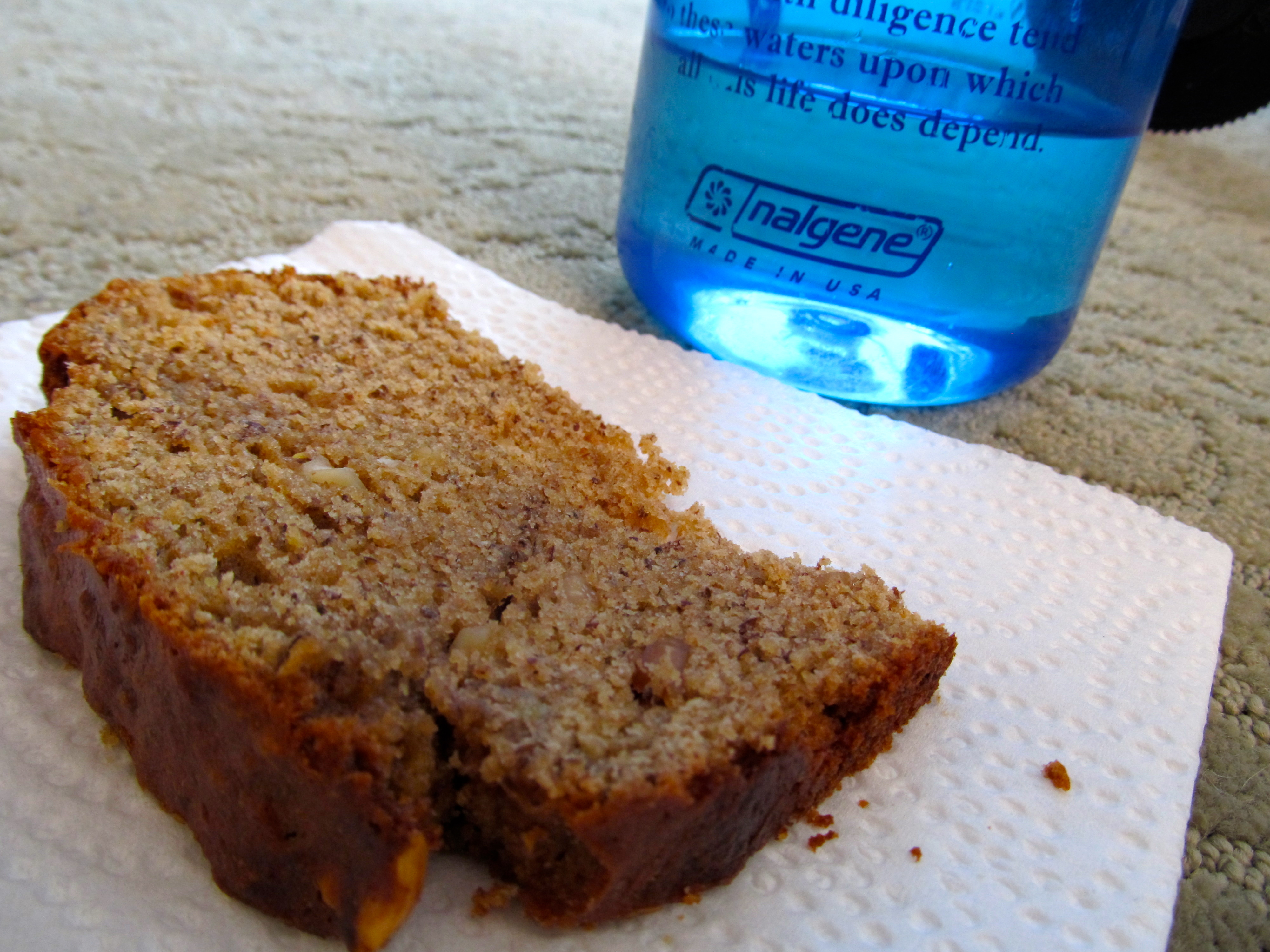 1:25-peanut-butter-banana-bread