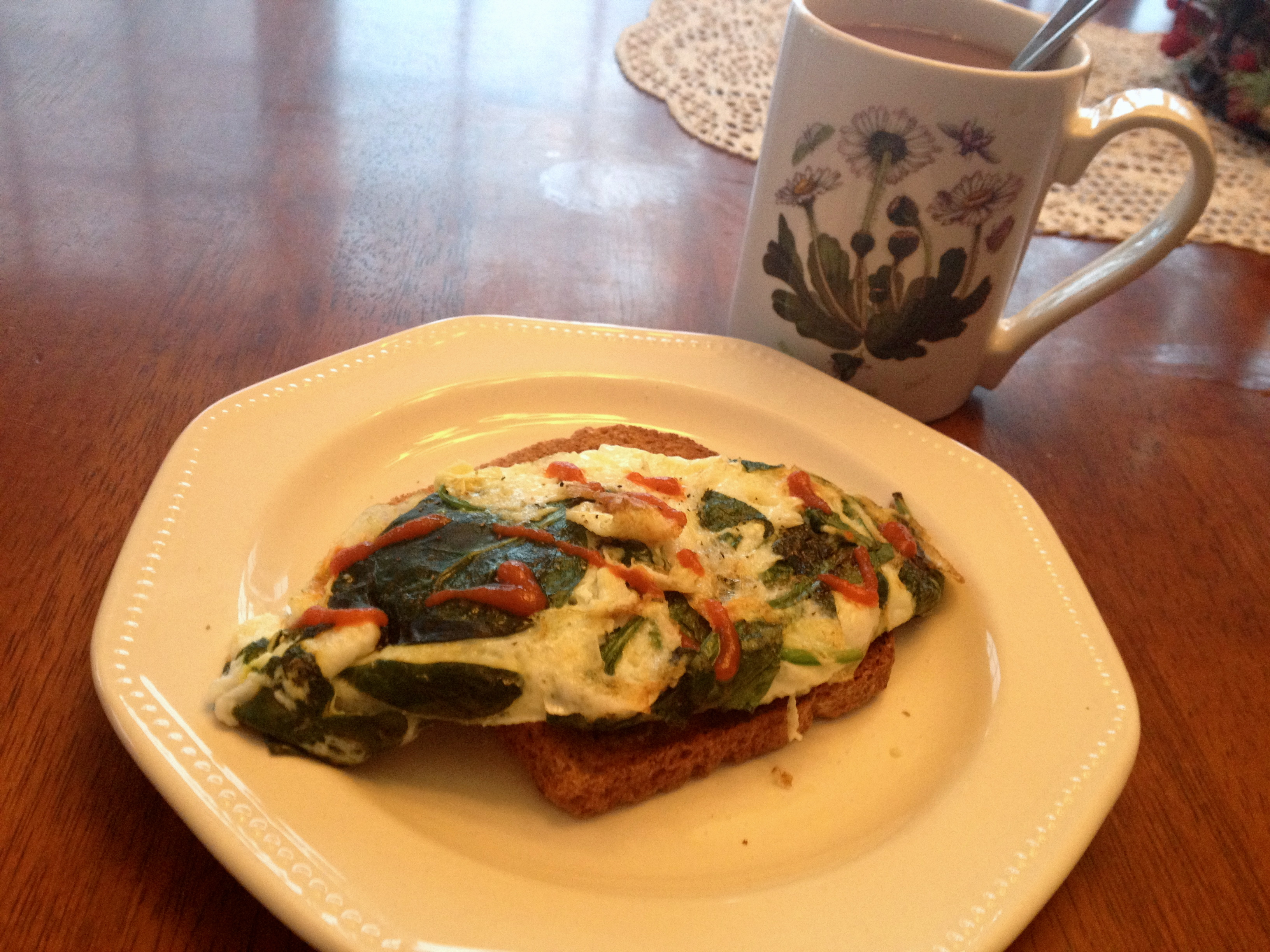 1:3-breakfast-egg-whites-spinach
