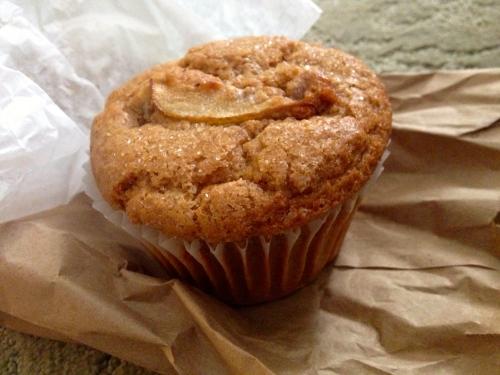 1:30-pear-muffin