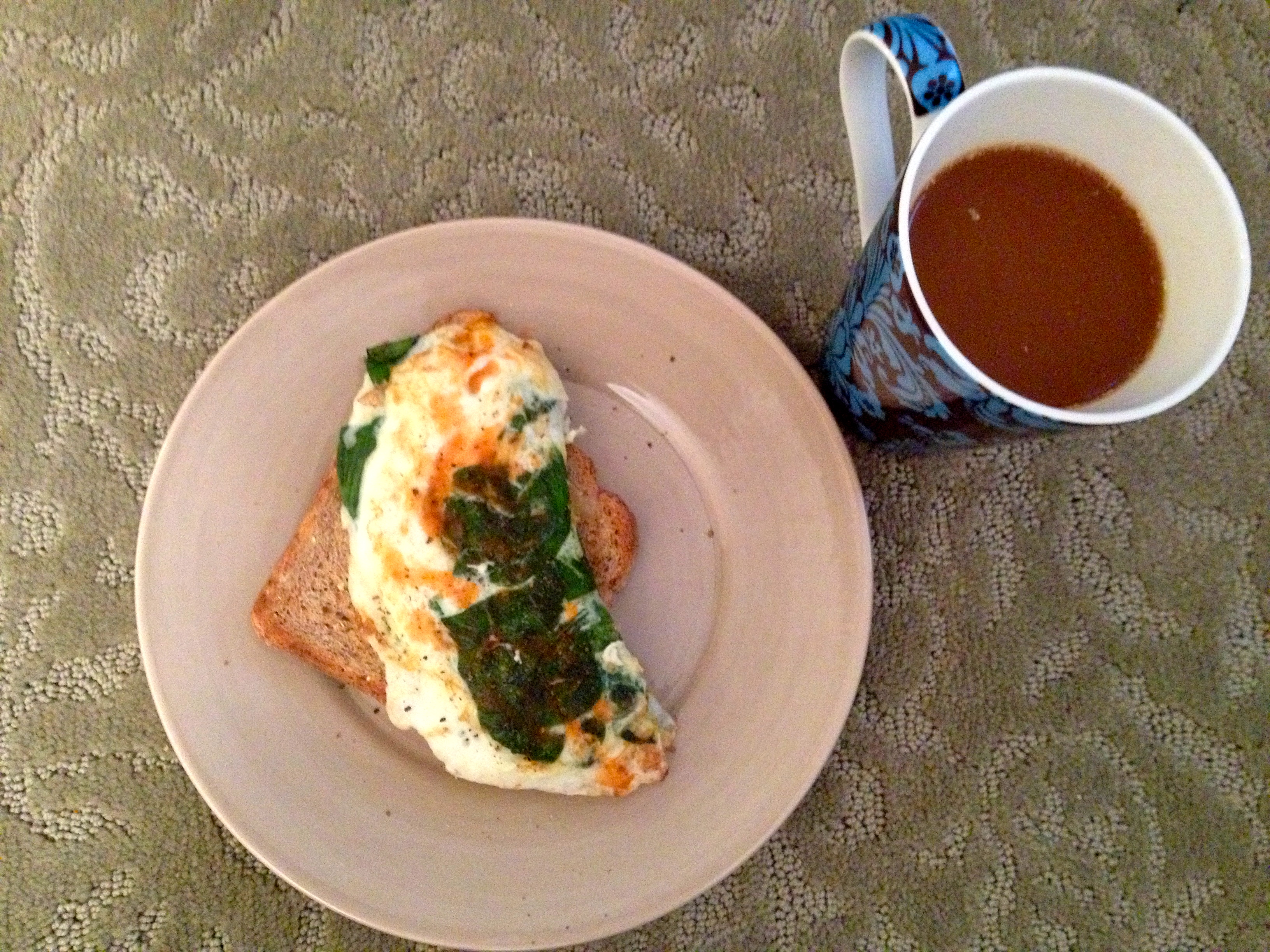 1:4-breakfast-spinach-egg-whites