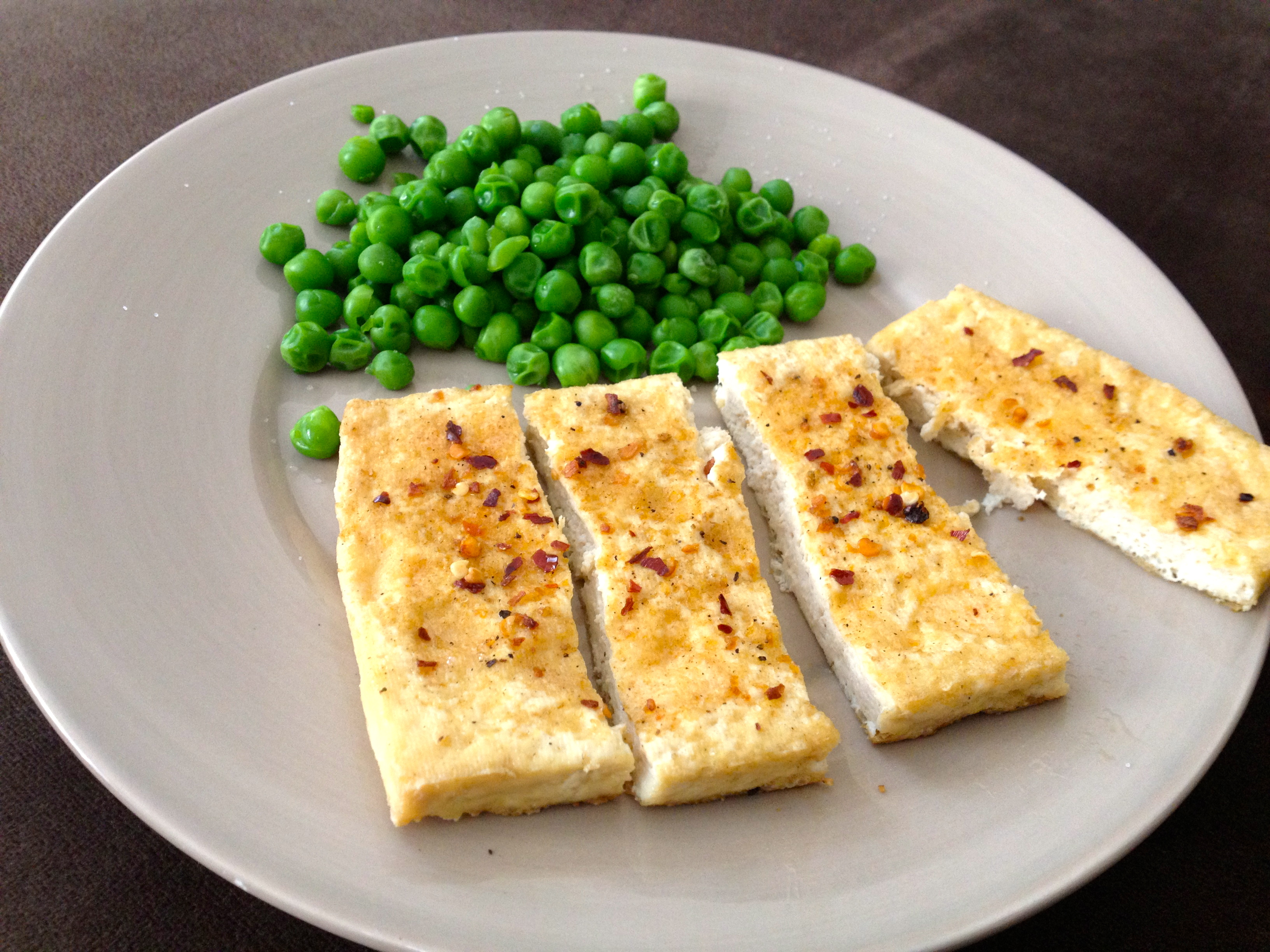 1:4-lunch-tofu-peas